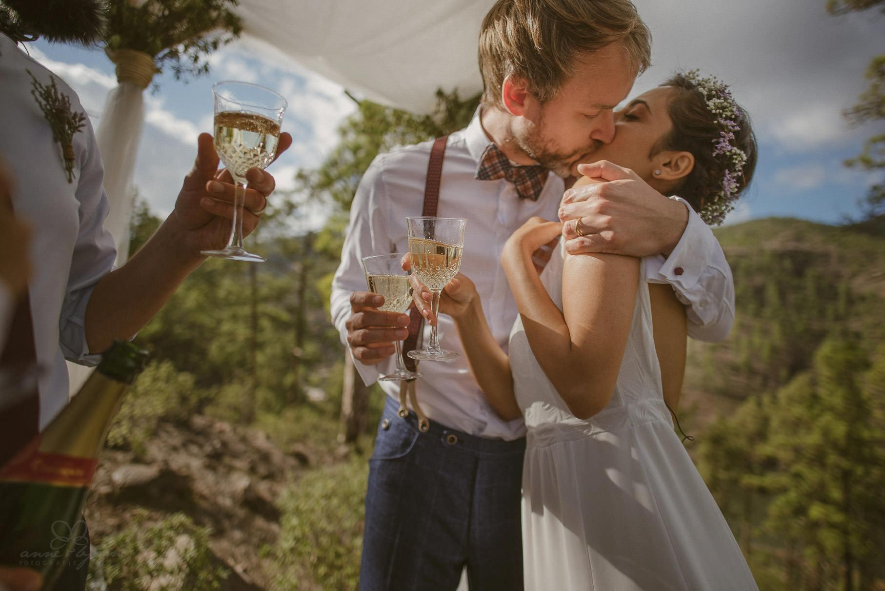 0087 lug d75 6694 - Hochzeit auf Gran Canaria - Linda & Gerald (Elopement)