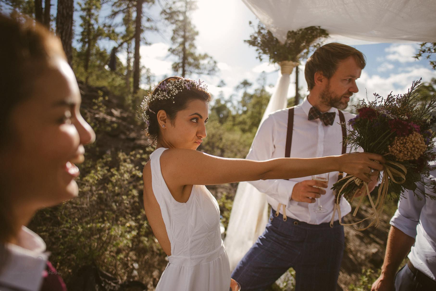 0088 lug d75 6752 - Hochzeit auf Gran Canaria - Linda & Gerald (Elopement)