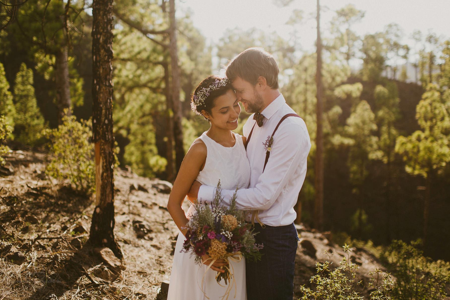 0093 lug d75 6867 bearbeitet 3 - Hochzeit auf Gran Canaria - Linda & Gerald (Elopement)