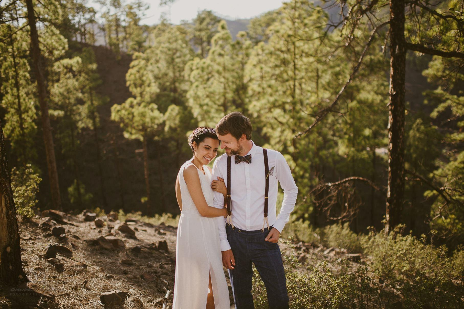 0095 lug d75 6907 bearbeitet 2 - Hochzeit auf Gran Canaria - Linda & Gerald (Elopement)