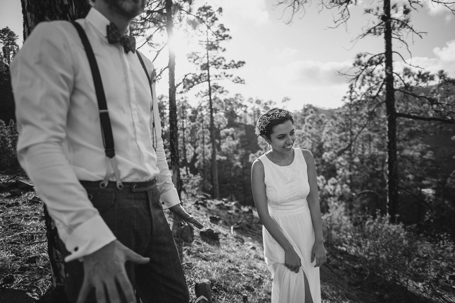 0100 lug d75 6957 - Hochzeit auf Gran Canaria - Linda & Gerald (Elopement)
