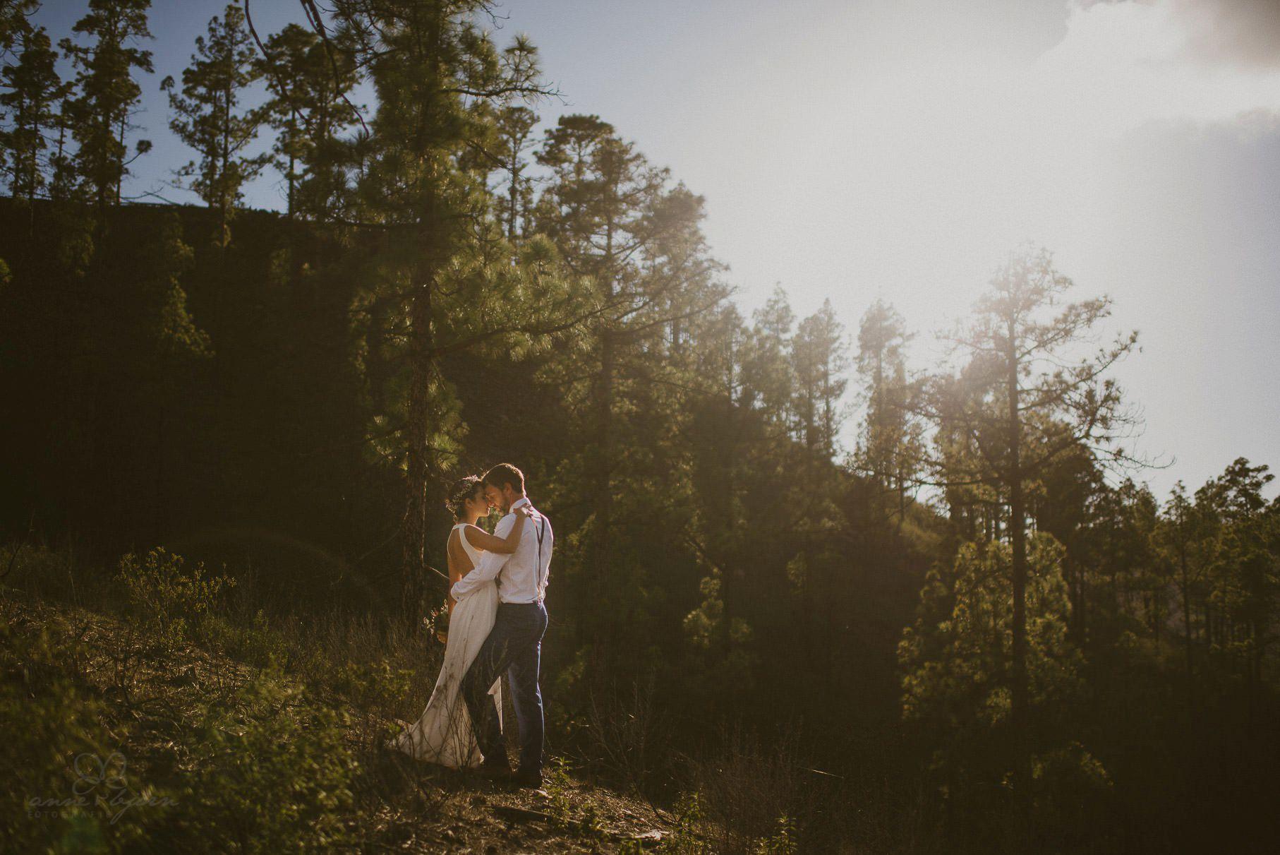 0101 lug d75 7016 - Hochzeit auf Gran Canaria - Linda & Gerald (Elopement)
