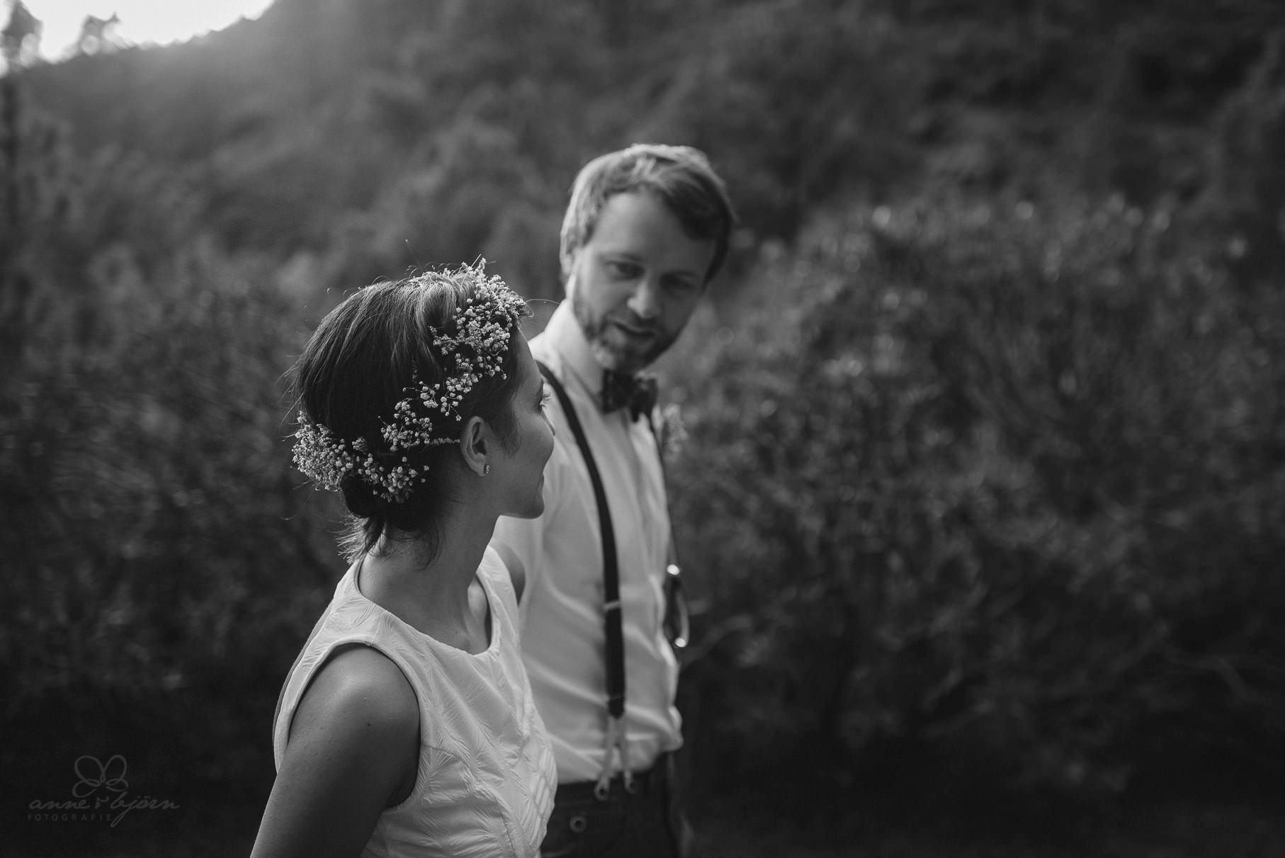 0103 lug d75 7109 - Hochzeit auf Gran Canaria - Linda & Gerald (Elopement)