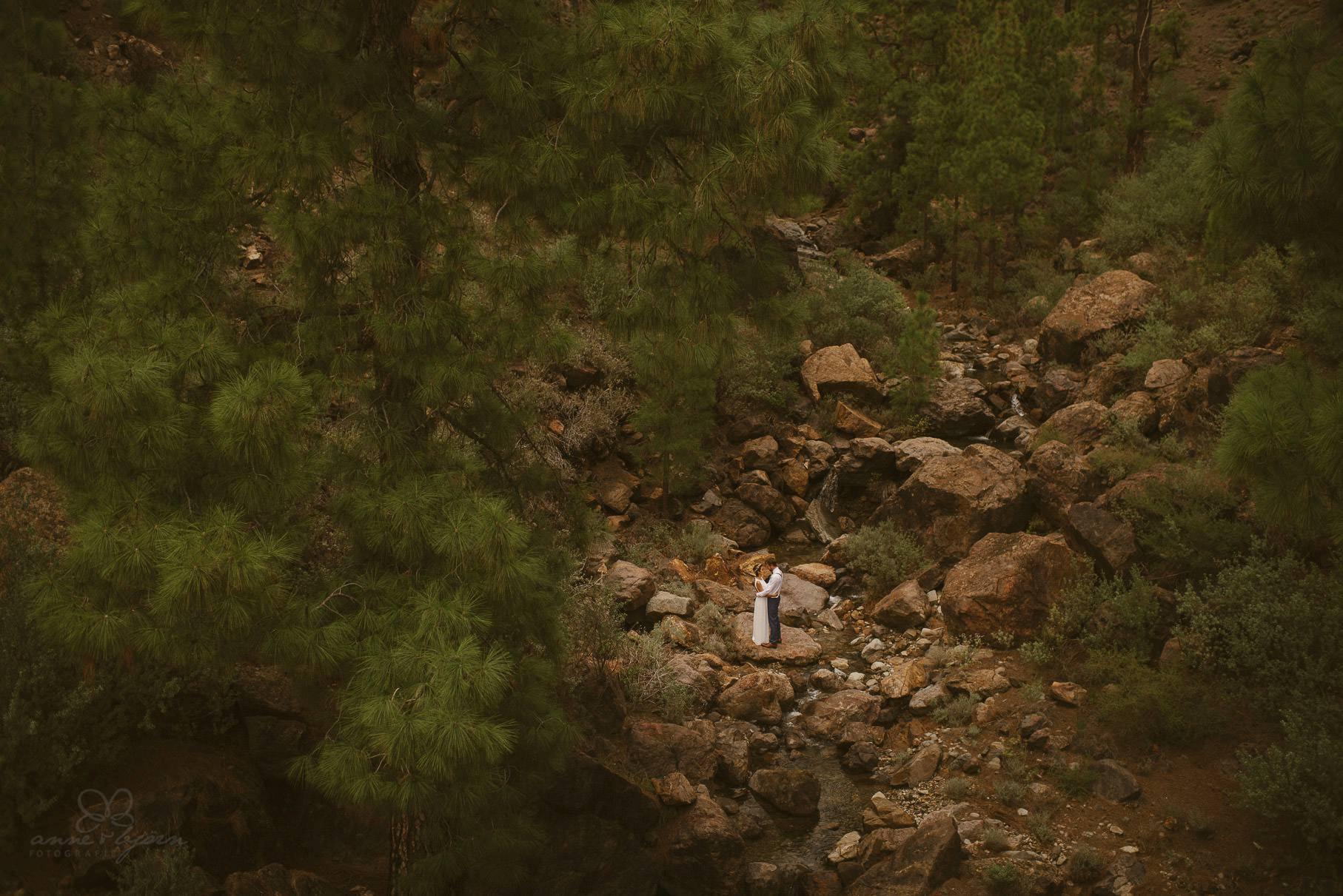 0107 lug d75 7158 - Hochzeit auf Gran Canaria - Linda & Gerald (Elopement)