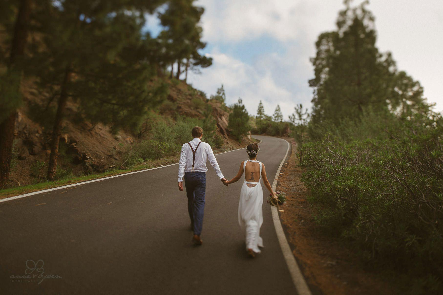0108 lug d75 7184 - Hochzeit auf Gran Canaria - Linda & Gerald (Elopement)