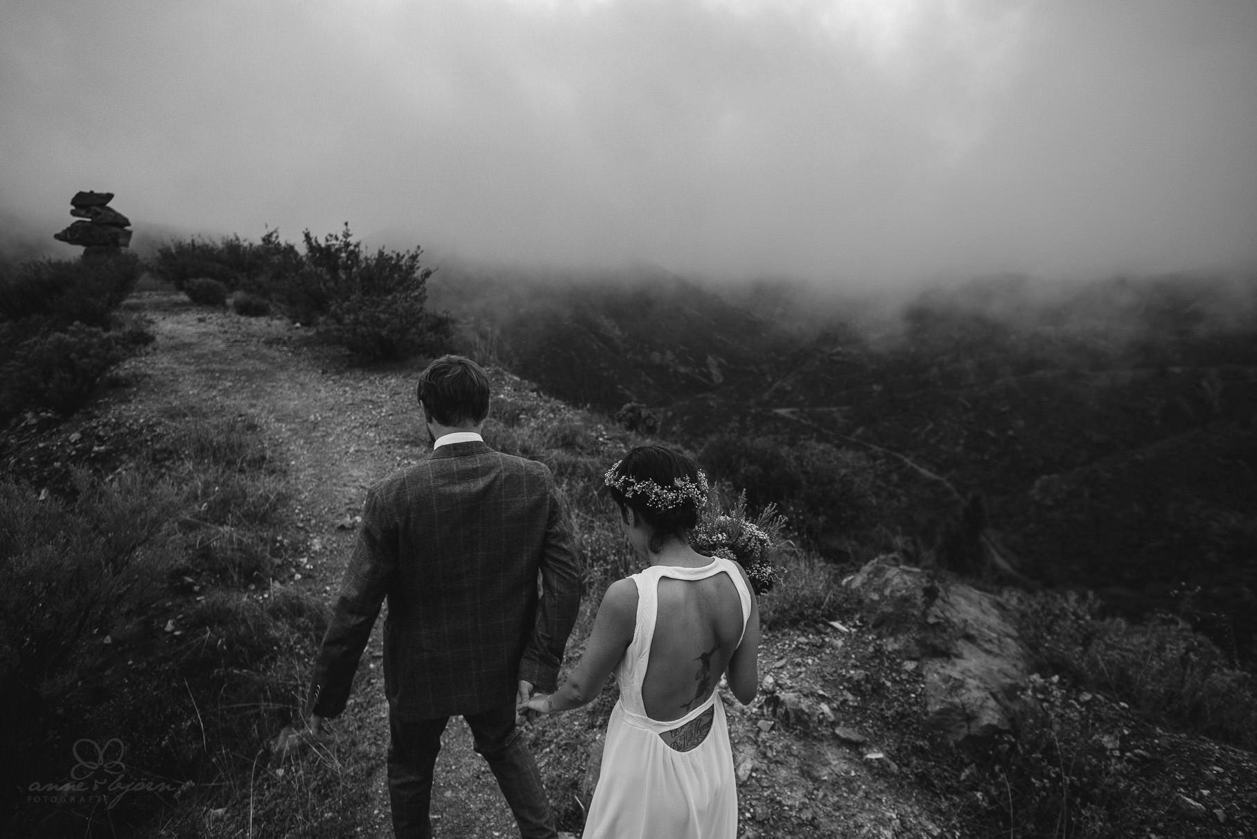 0109 lug d75 7193 - Hochzeit auf Gran Canaria - Linda & Gerald (Elopement)