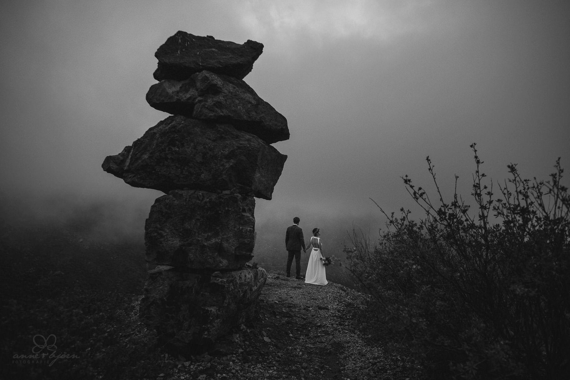 0110 lug d75 7203 - Hochzeit auf Gran Canaria - Linda & Gerald (Elopement)