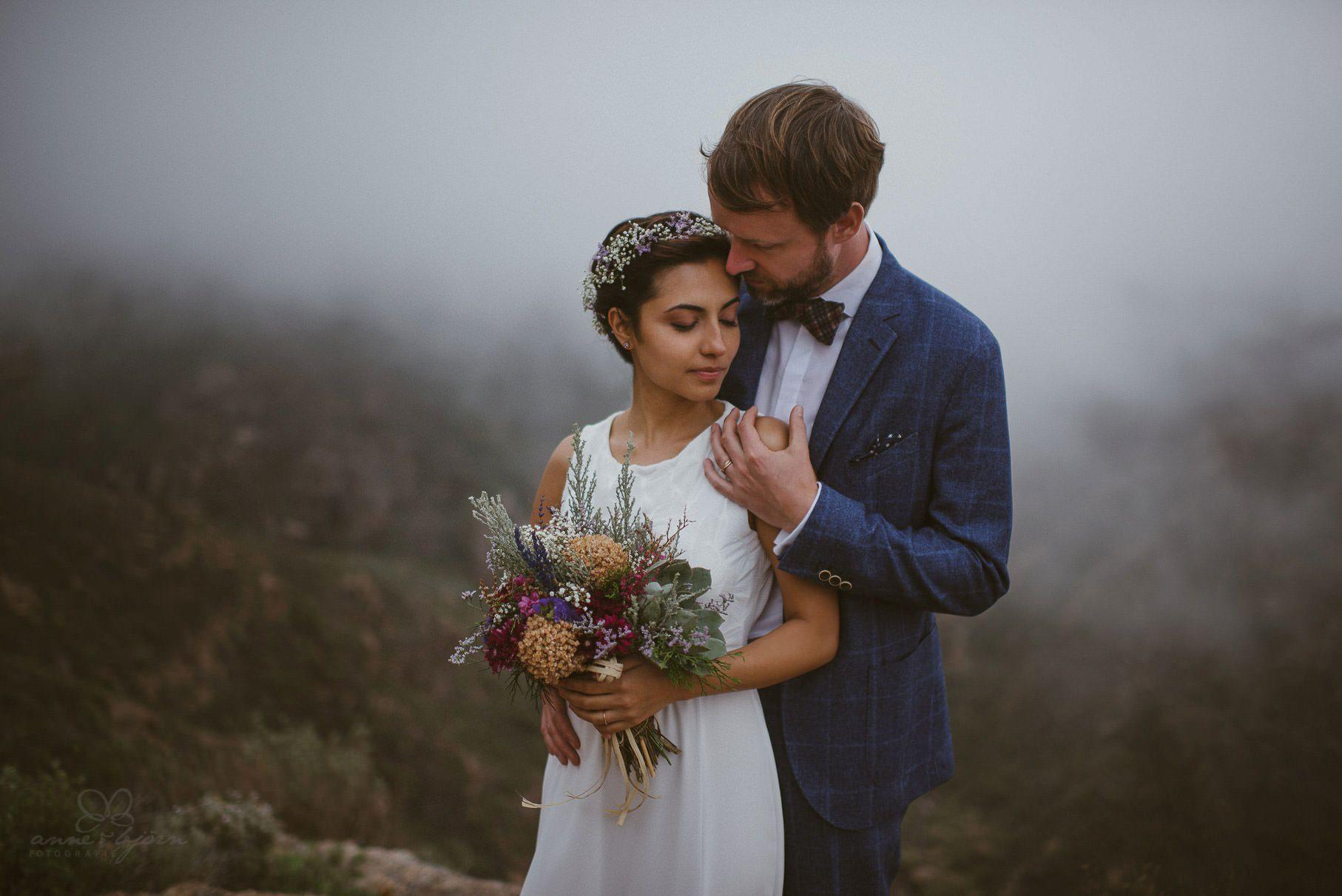 0113 lug d75 7269 bearbeitet 2 - Hochzeit auf Gran Canaria - Linda & Gerald (Elopement)