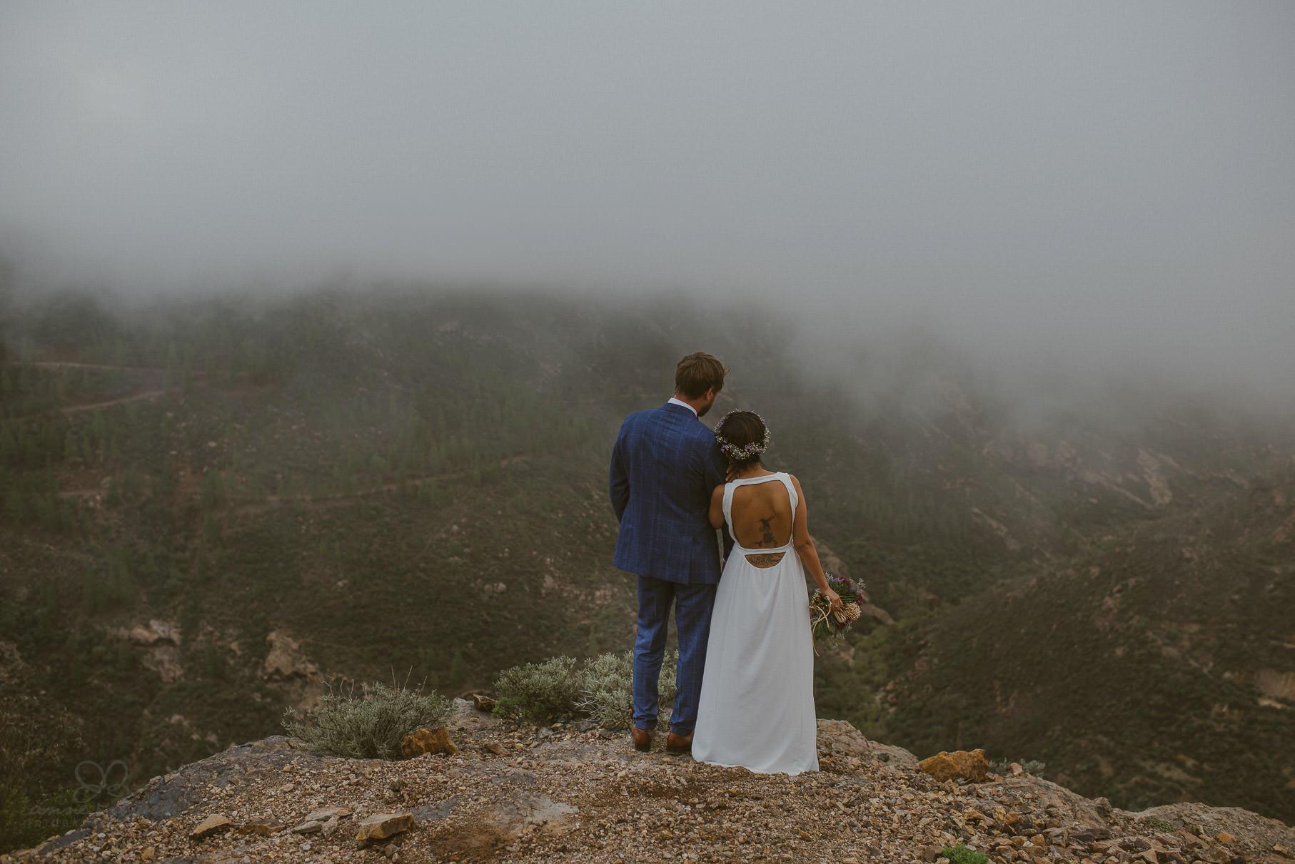 0114 lug d75 7214 - Hochzeit auf Gran Canaria - Linda & Gerald (Elopement)