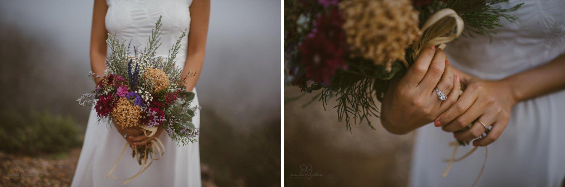 0115 lug d75 7238 - Hochzeit auf Gran Canaria - Linda & Gerald (Elopement)