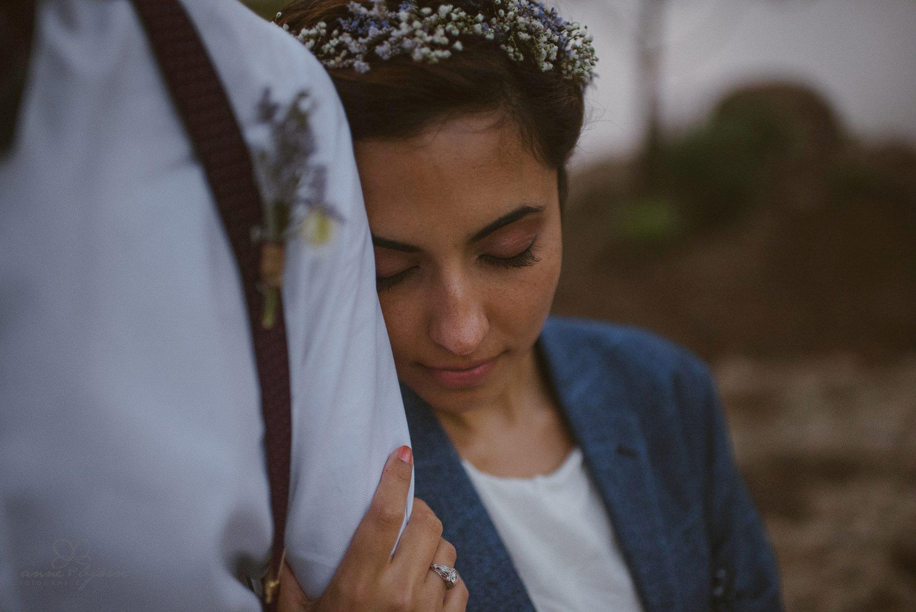 0121 lug d75 7439 - Hochzeit auf Gran Canaria - Linda & Gerald (Elopement)