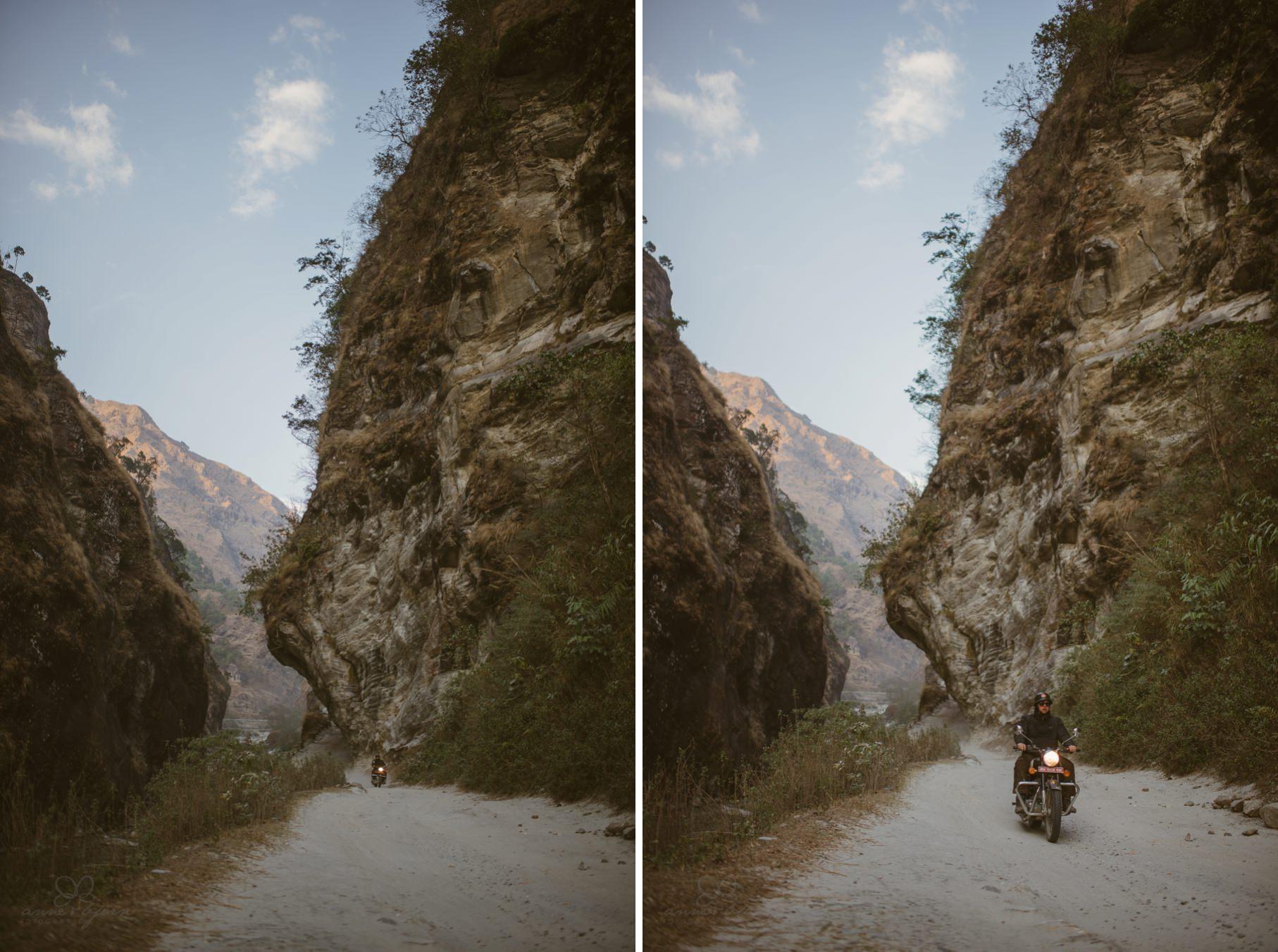 0001 anne und bjoern chitwan nationalpark nepal d75 3256 2 - Nepal Teil 3 - Roadtrip, Chitwan Nationalpark und eine spontane Hochzeit