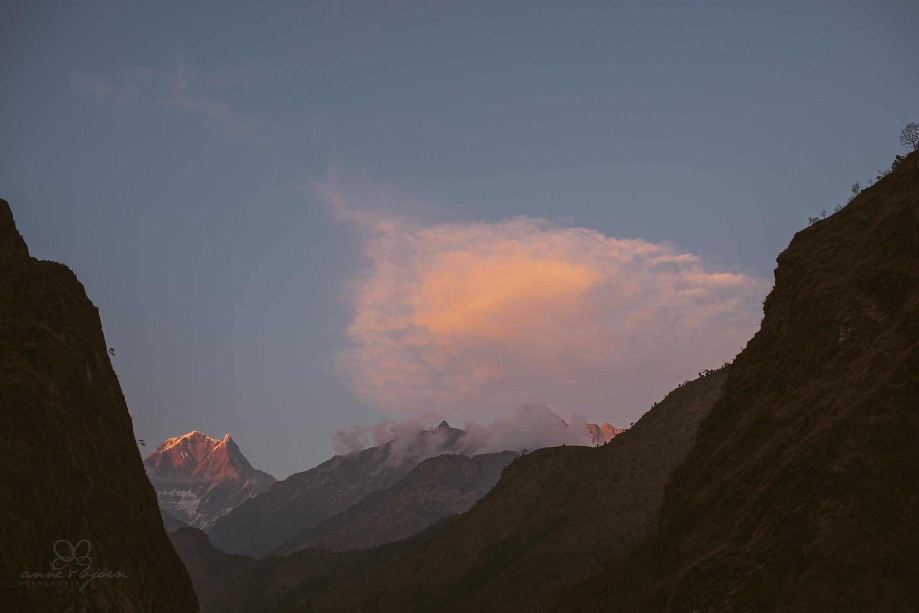 0005 anne und bjoern chitwan nationalpark nepal d75 3281 2 - Nepal Teil 3 - Roadtrip, Chitwan Nationalpark und eine spontane Hochzeit