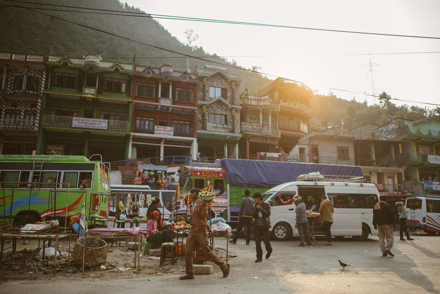 0007 anne und bjoern chitwan nationalpark nepal d75 4722 2 - Nepal Teil 3 - Roadtrip, Chitwan Nationalpark und eine spontane Hochzeit