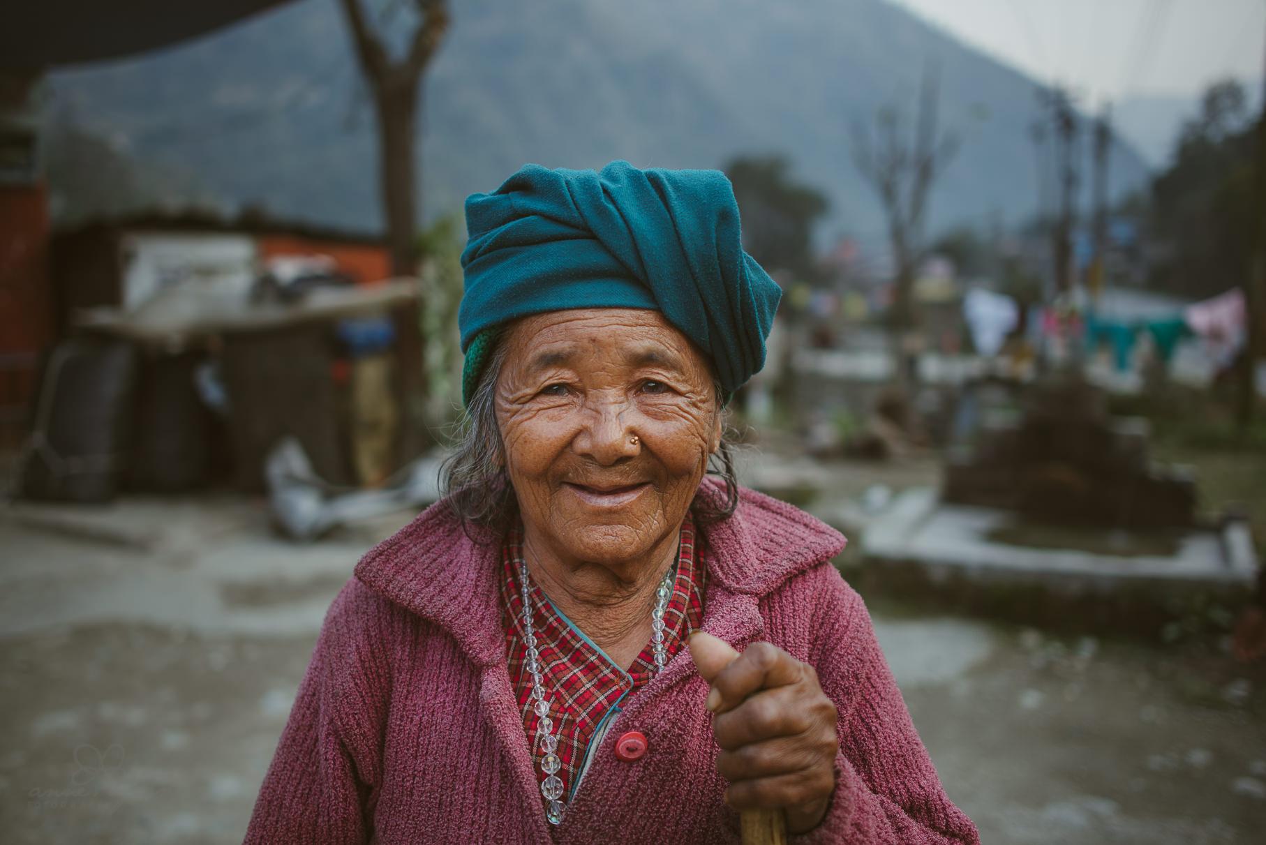 0008 anne und bjoern chitwan nationalpark nepal d75 4760 2 - Nepal Teil 3 - Roadtrip, Chitwan Nationalpark und eine spontane Hochzeit