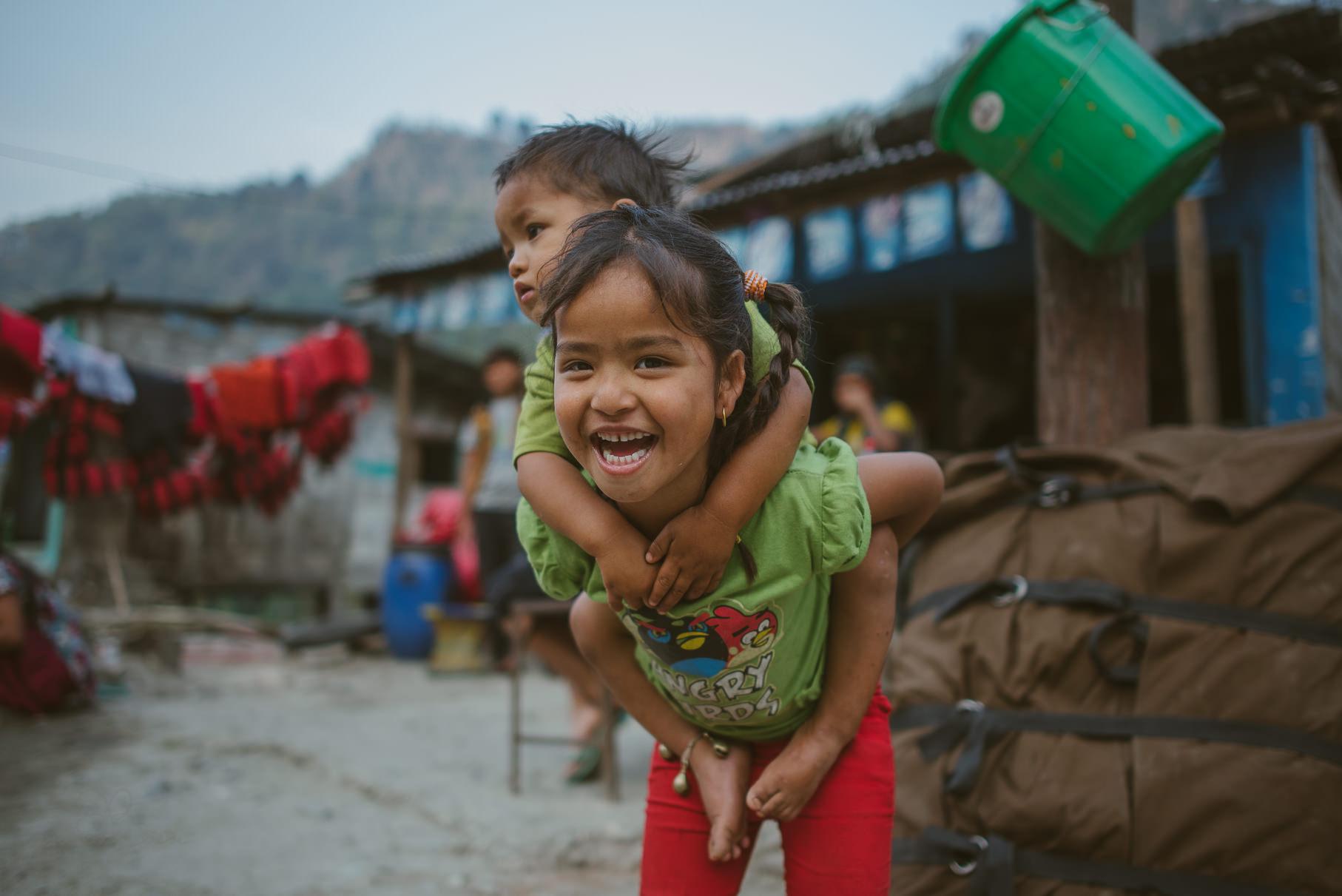 0010 anne und bjoern chitwan nationalpark nepal d75 4772 2 - Nepal Teil 3 - Roadtrip, Chitwan Nationalpark und eine spontane Hochzeit