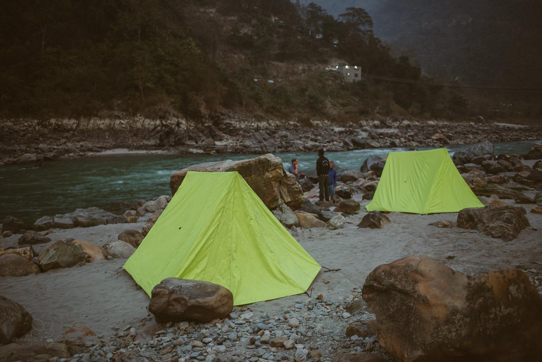 0011 anne und bjoern chitwan nationalpark nepal d75 4817 2 - Nepal Teil 3 - Roadtrip, Chitwan Nationalpark und eine spontane Hochzeit