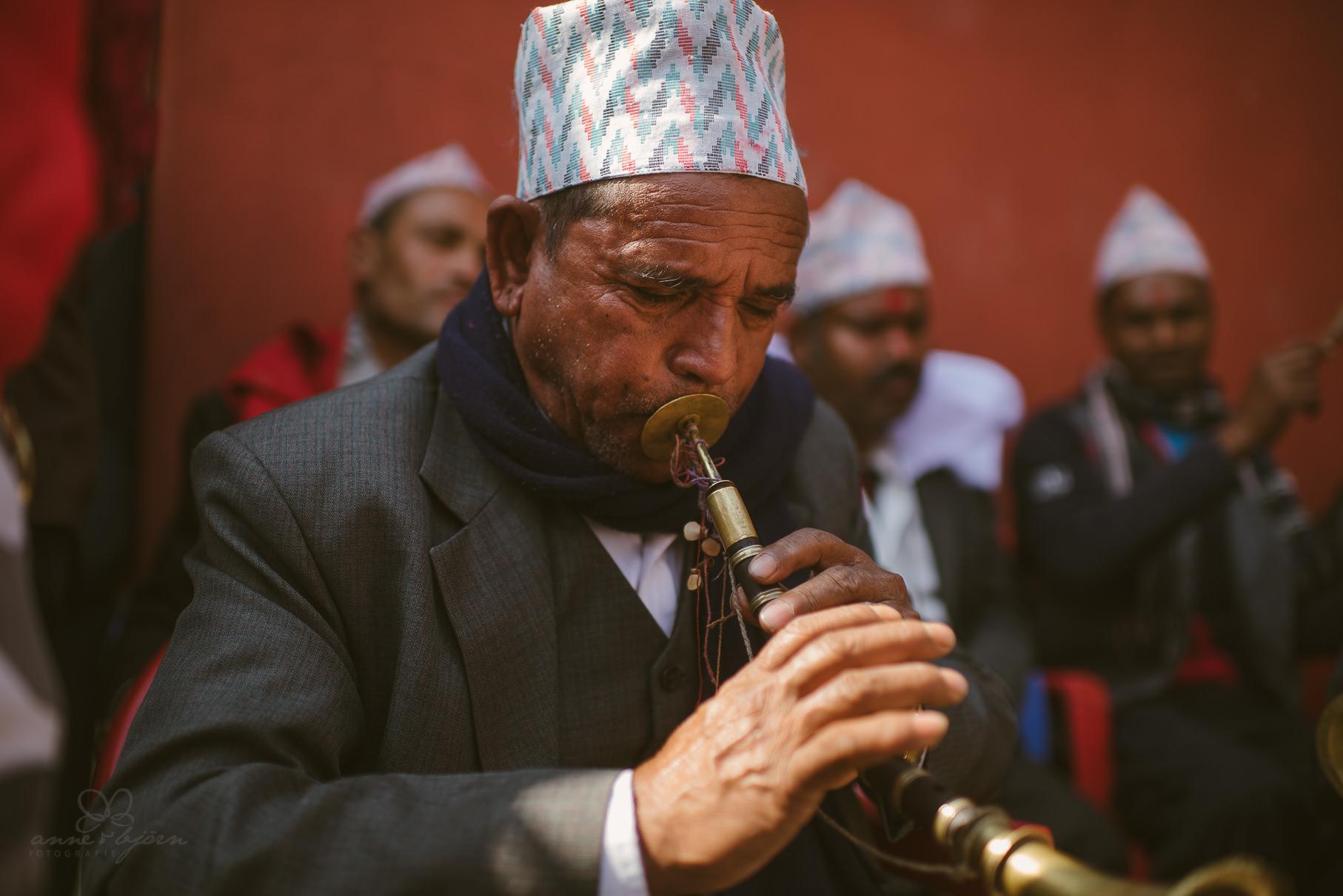 0020 anne und bjoern chitwan nationalpark nepal d75 3563 2 - Nepal Teil 3 - Roadtrip, Chitwan Nationalpark und eine spontane Hochzeit