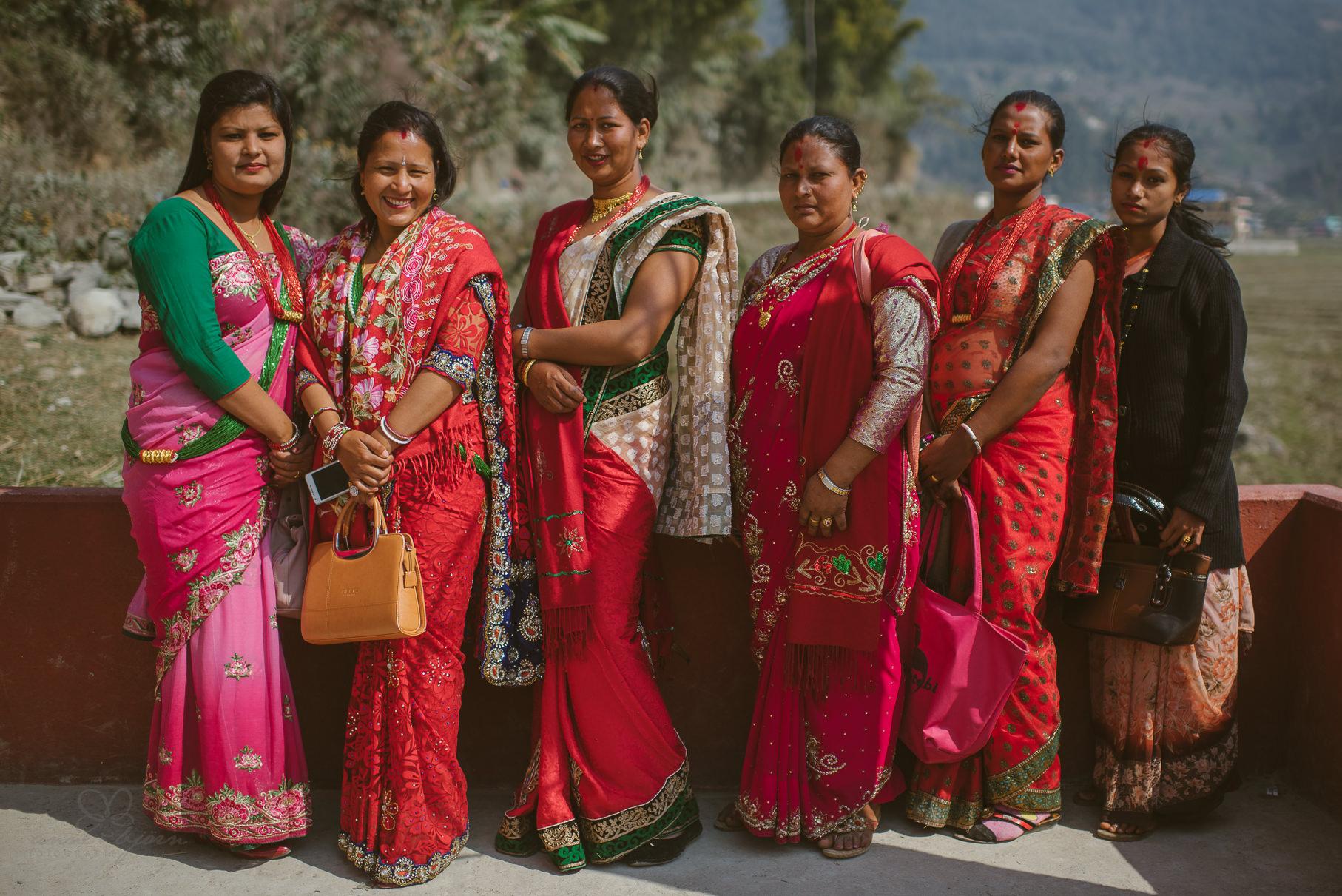 0021 anne und bjoern chitwan nationalpark nepal d75 3606 2 - Nepal Teil 3 - Roadtrip, Chitwan Nationalpark und eine spontane Hochzeit