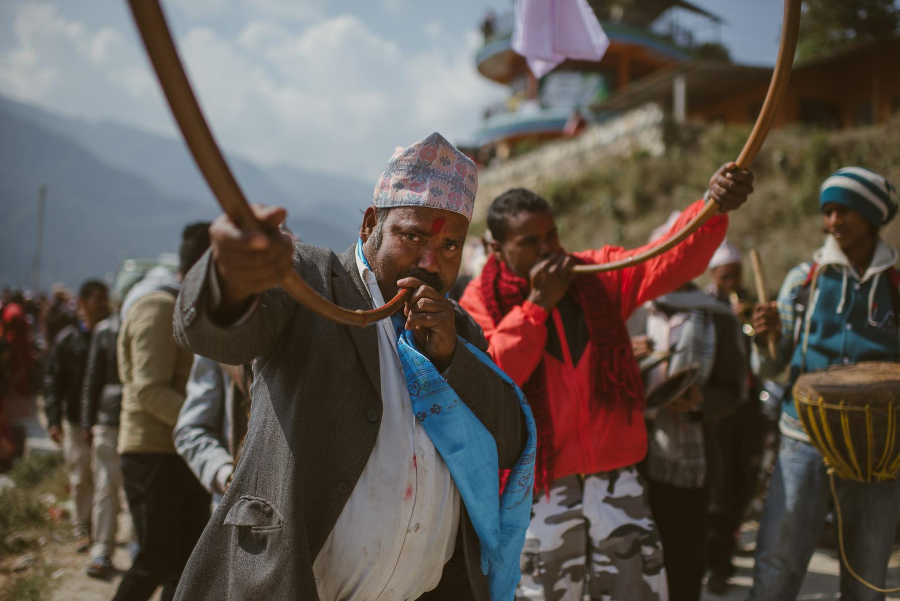 0022 anne und bjoern chitwan nationalpark nepal d75 3619 2 - Nepal Teil 3 - Roadtrip, Chitwan Nationalpark und eine spontane Hochzeit