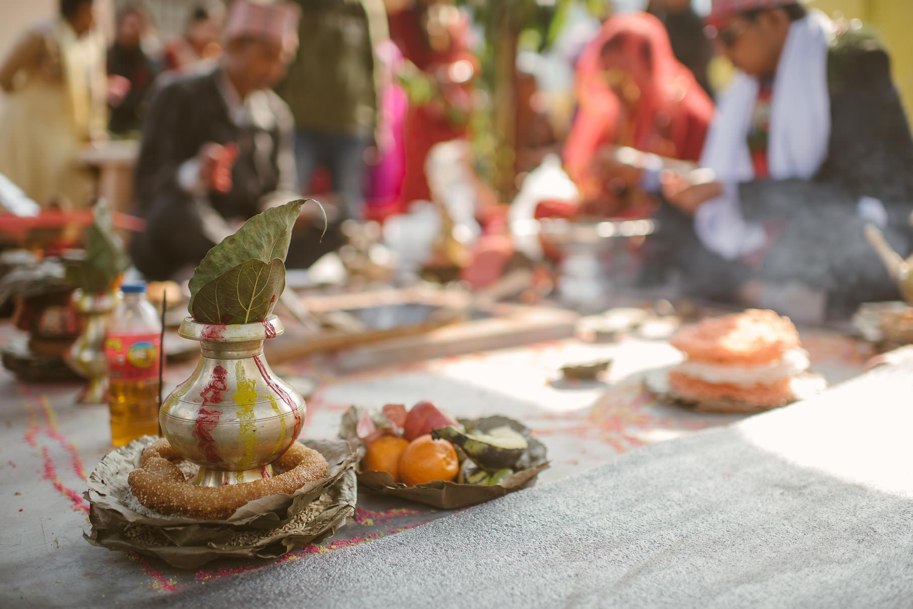 0026 anne und bjoern chitwan nationalpark nepal d75 3806 2 - Nepal Teil 3 - Roadtrip, Chitwan Nationalpark und eine spontane Hochzeit