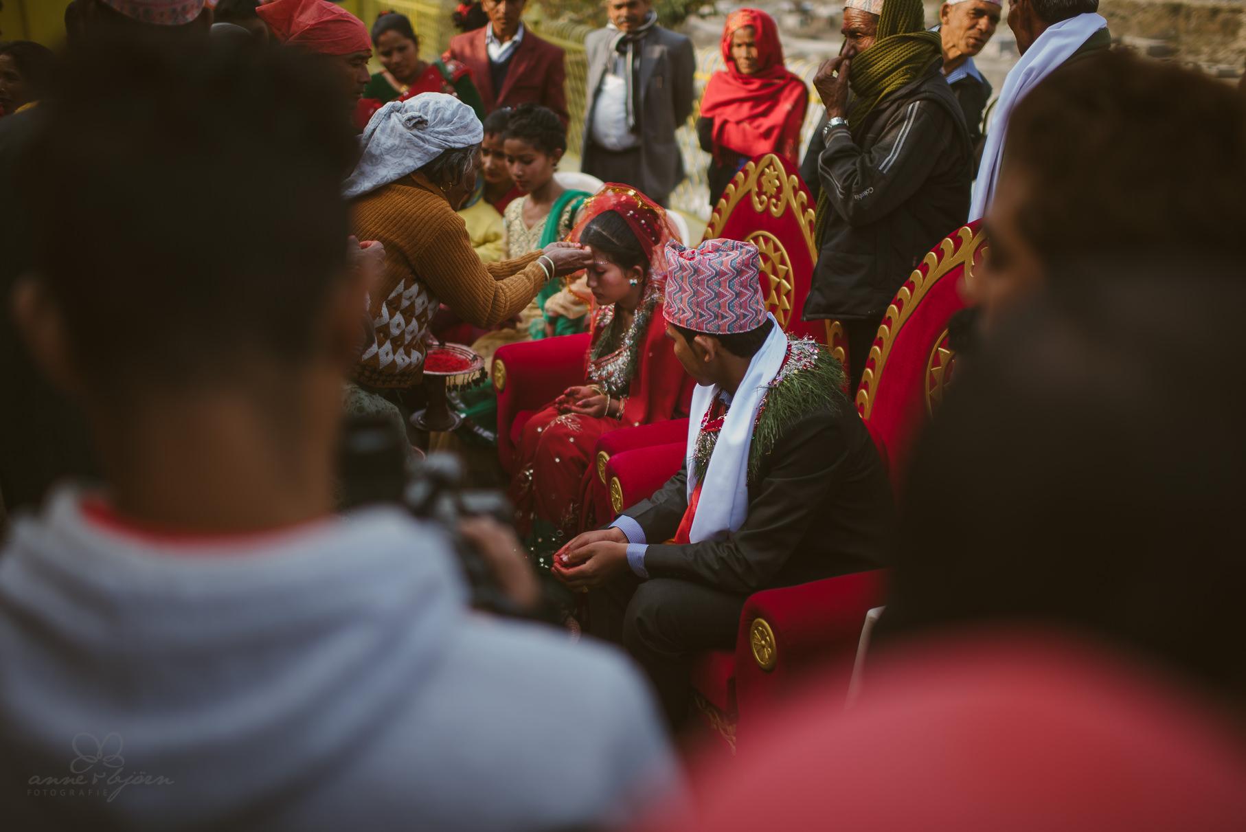 0028 anne und bjoern chitwan nationalpark nepal d75 3915 2 - Nepal Teil 3 - Roadtrip, Chitwan Nationalpark und eine spontane Hochzeit