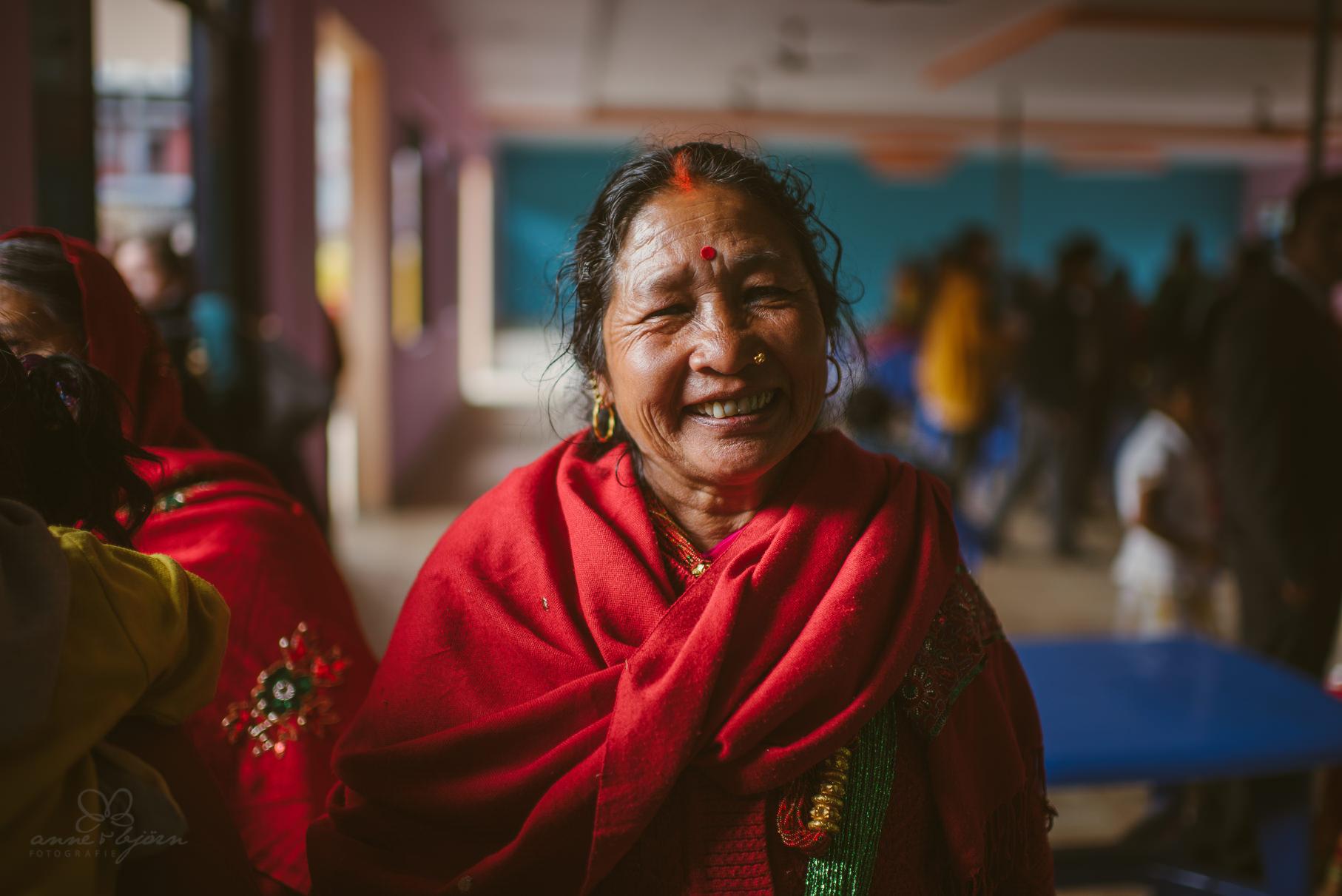 0034 anne und bjoern chitwan nationalpark nepal d75 3847 2 - Nepal Teil 3 - Roadtrip, Chitwan Nationalpark und eine spontane Hochzeit
