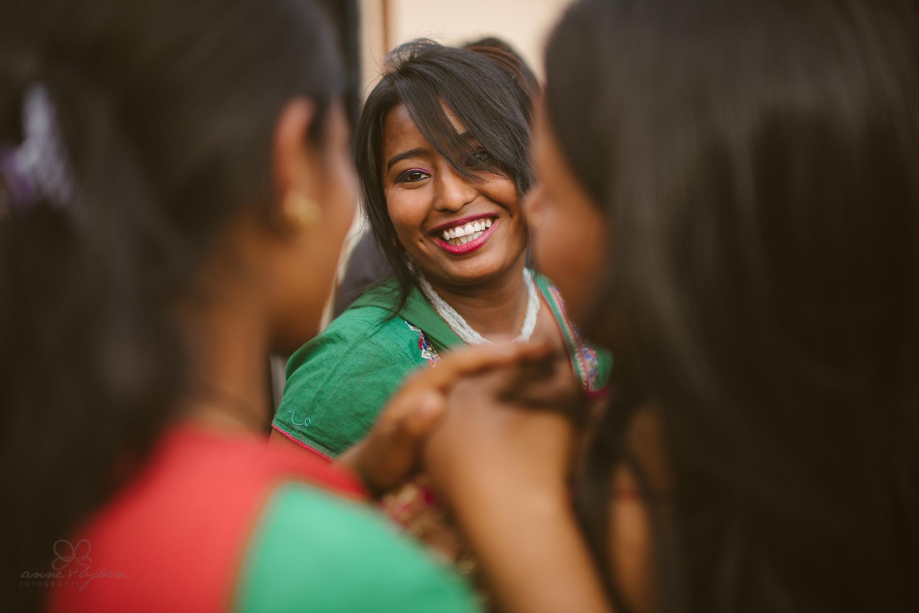 0035 anne und bjoern chitwan nationalpark nepal d75 3849 2 - Nepal Teil 3 - Roadtrip, Chitwan Nationalpark und eine spontane Hochzeit