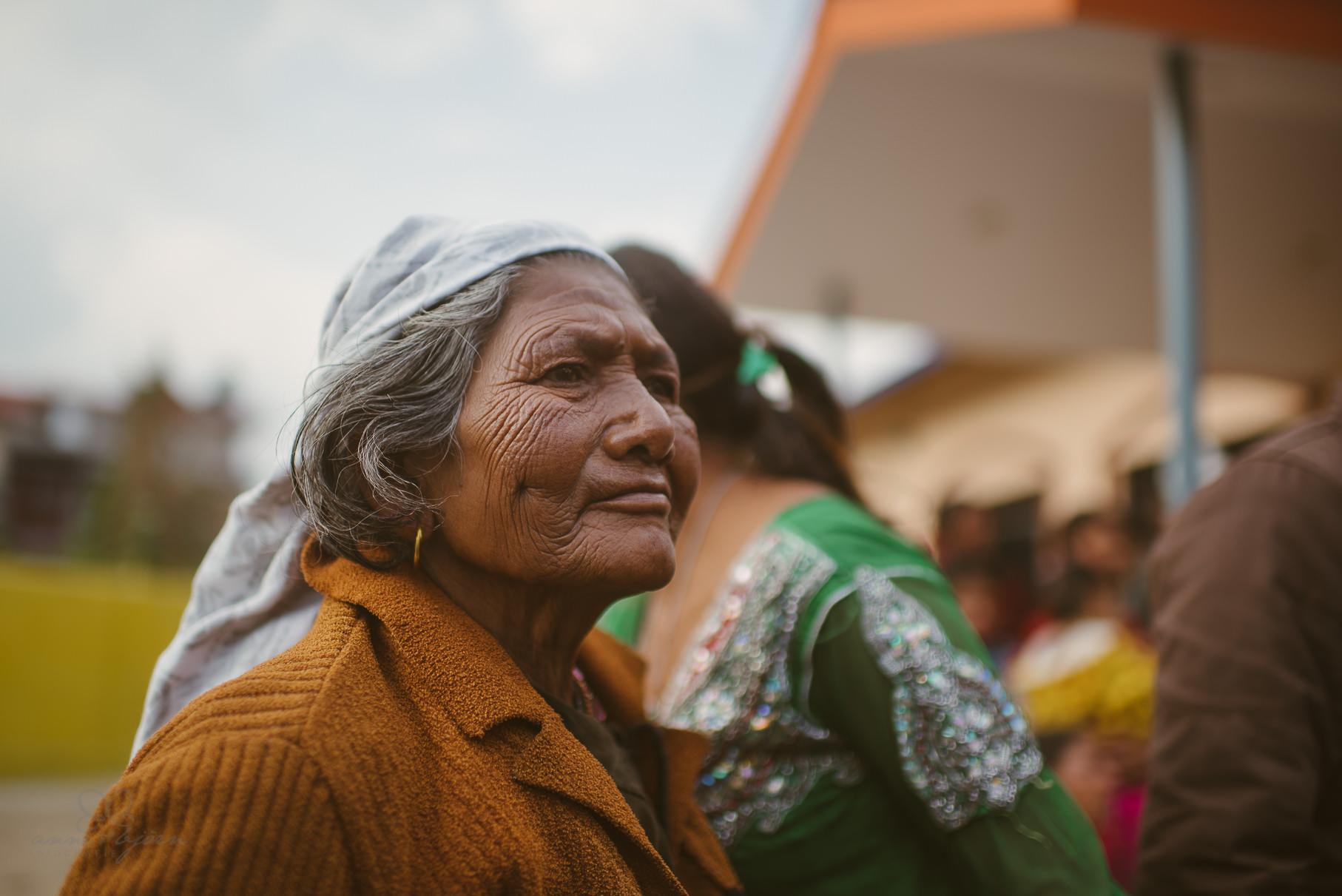 0036 anne und bjoern chitwan nationalpark nepal d75 3854 2 - Nepal Teil 3 - Roadtrip, Chitwan Nationalpark und eine spontane Hochzeit