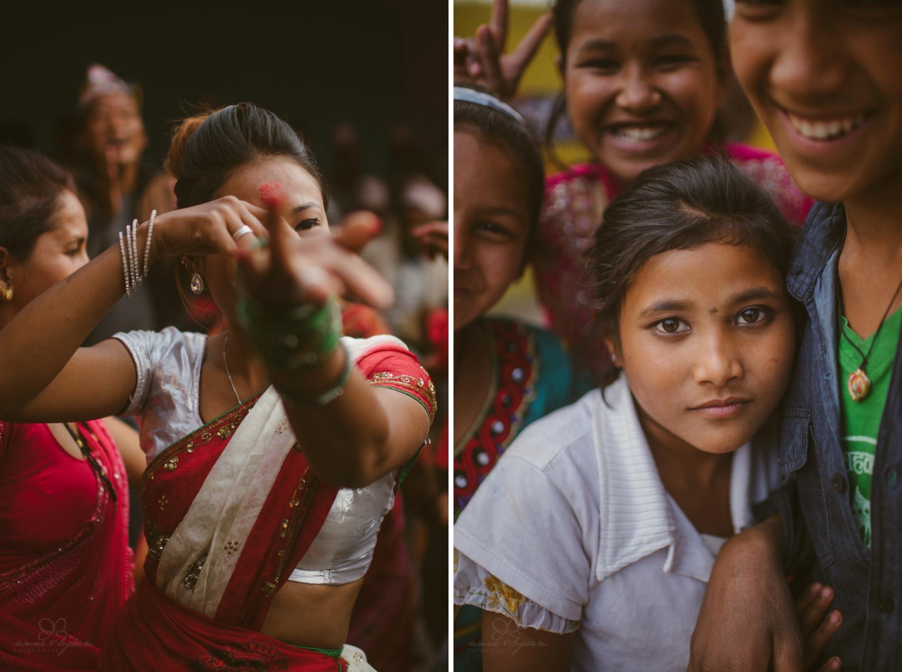 0037 anne und bjoern chitwan nationalpark nepal d75 3888 2 - Nepal Teil 3 - Roadtrip, Chitwan Nationalpark und eine spontane Hochzeit