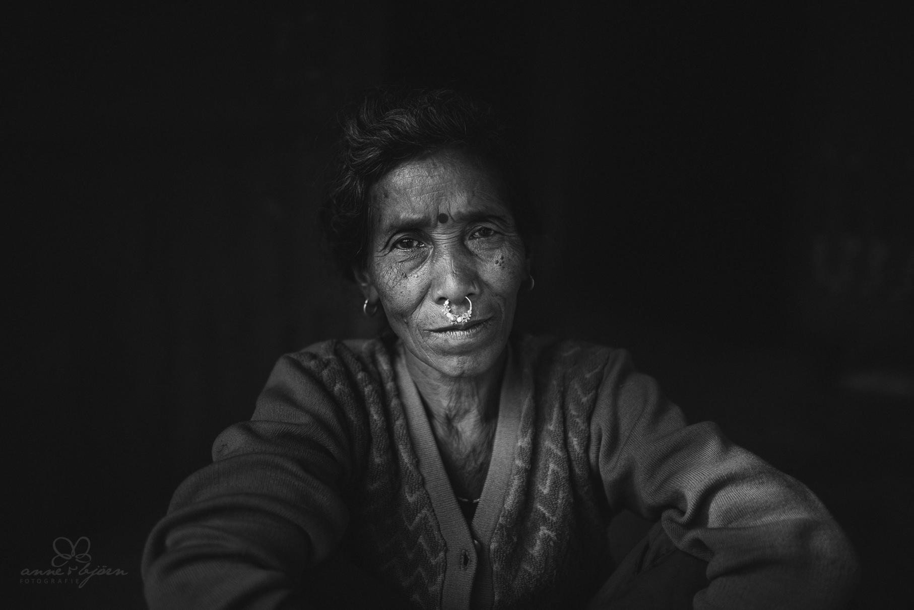 0050 anne und bjoern chitwan nationalpark nepal 811 1433 2 - Nepal Teil 3 - Roadtrip, Chitwan Nationalpark und eine spontane Hochzeit