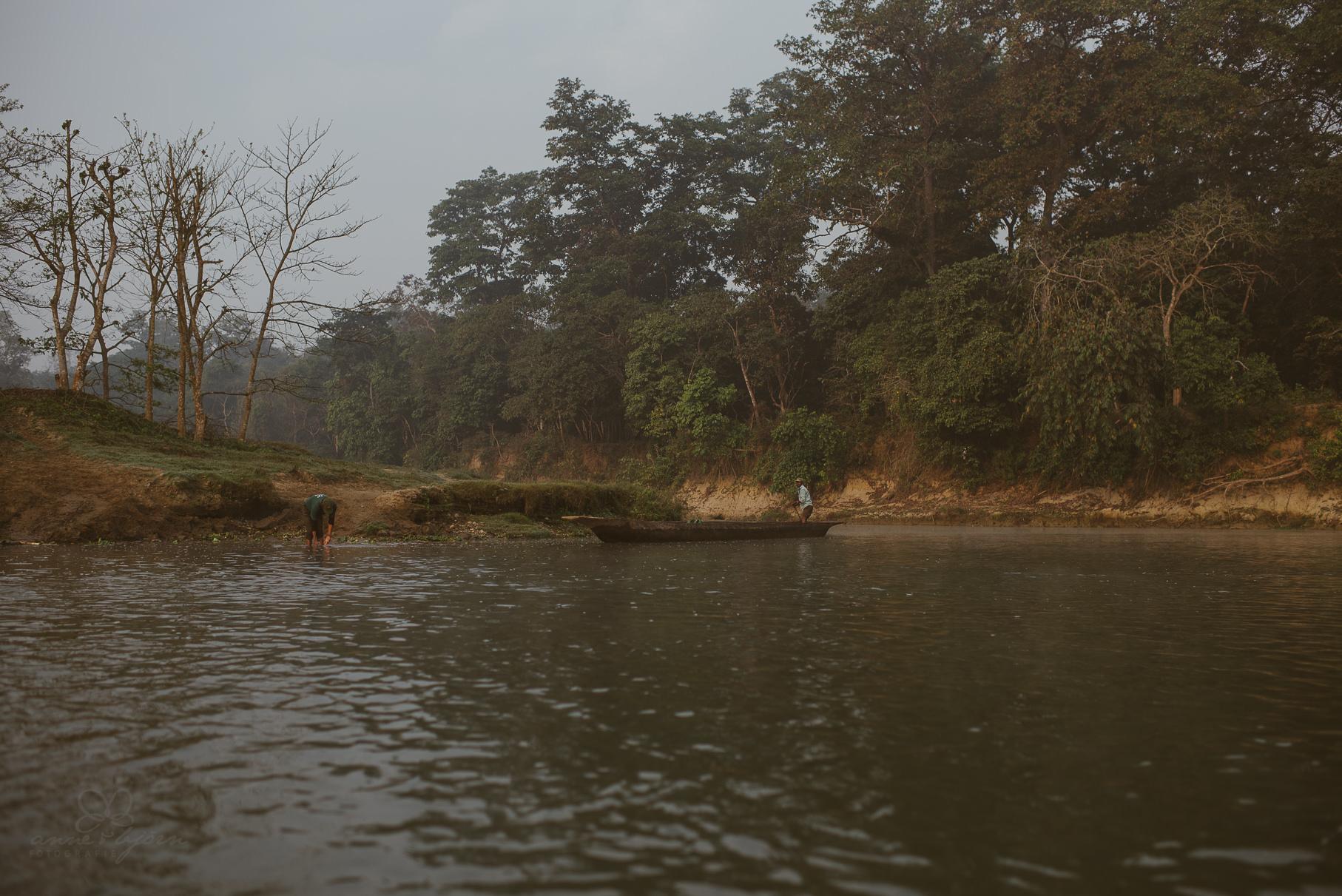 0053 anne und bjoern chitwan nationalpark nepal d75 5047 2 - Nepal Teil 3 - Roadtrip, Chitwan Nationalpark und eine spontane Hochzeit