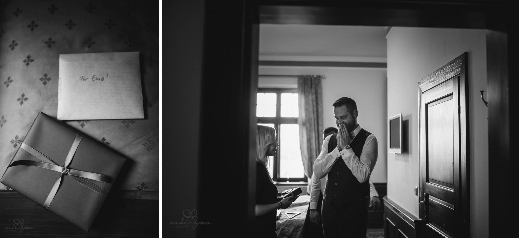 0041 anne und bjoern claudi und enno 811 2839 - Hochzeit auf Rügen (Klein Kubbelkow) - Claudi & Enno