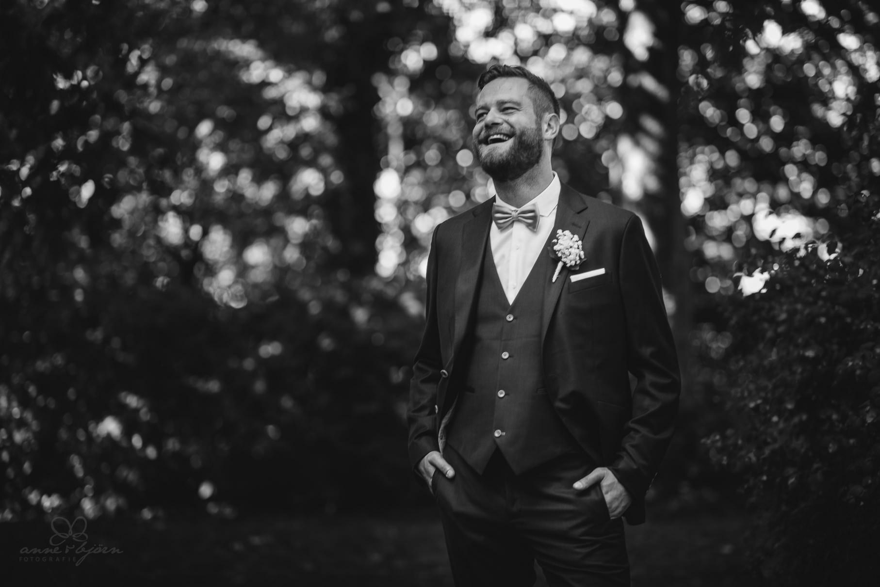 0057 anne und bjoern claudi und enno d75 4808 - Hochzeit auf Rügen (Klein Kubbelkow) - Claudi & Enno