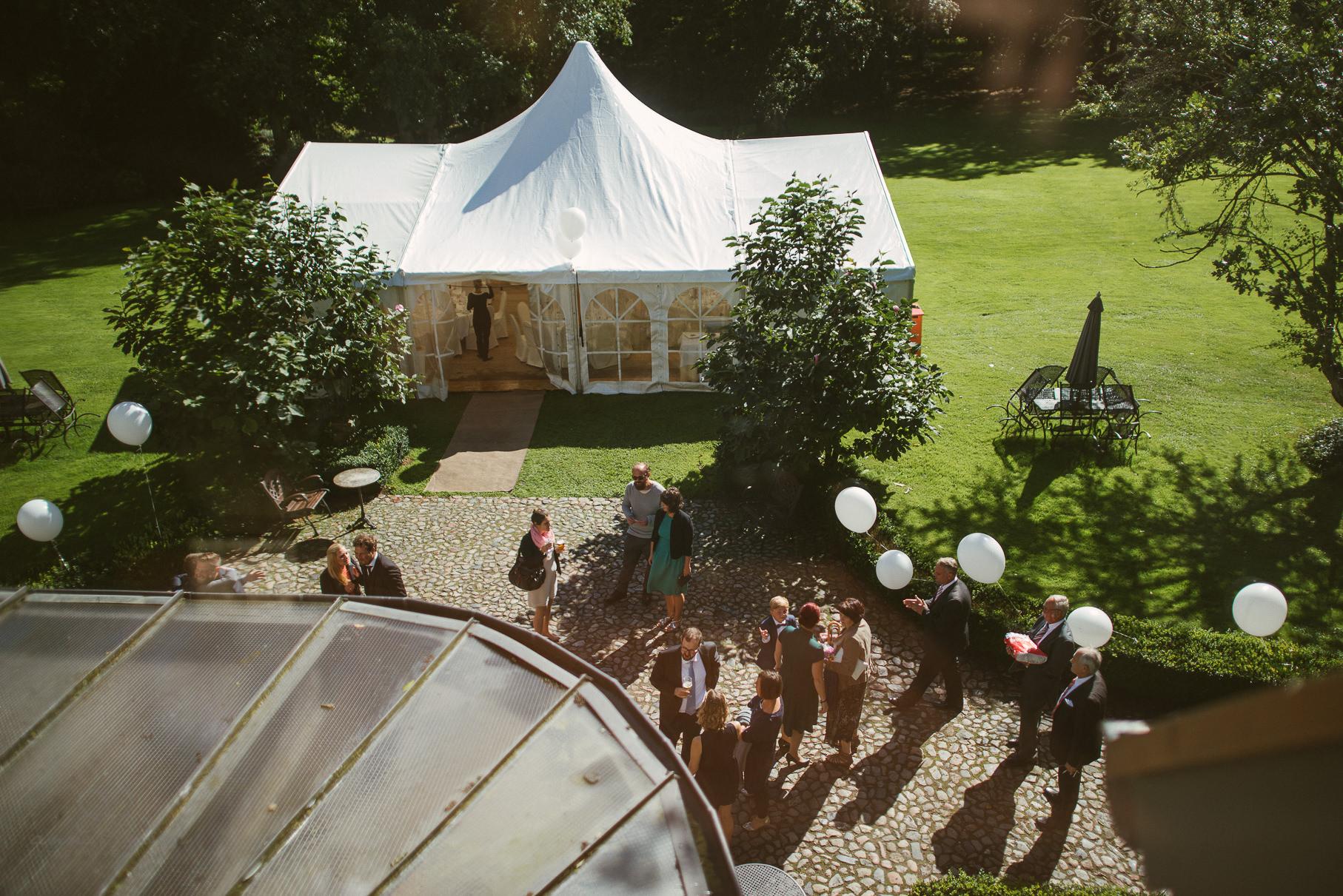 0059 anne und bjoern claudi und enno 811 3019 - Hochzeit auf Rügen (Klein Kubbelkow) - Claudi & Enno