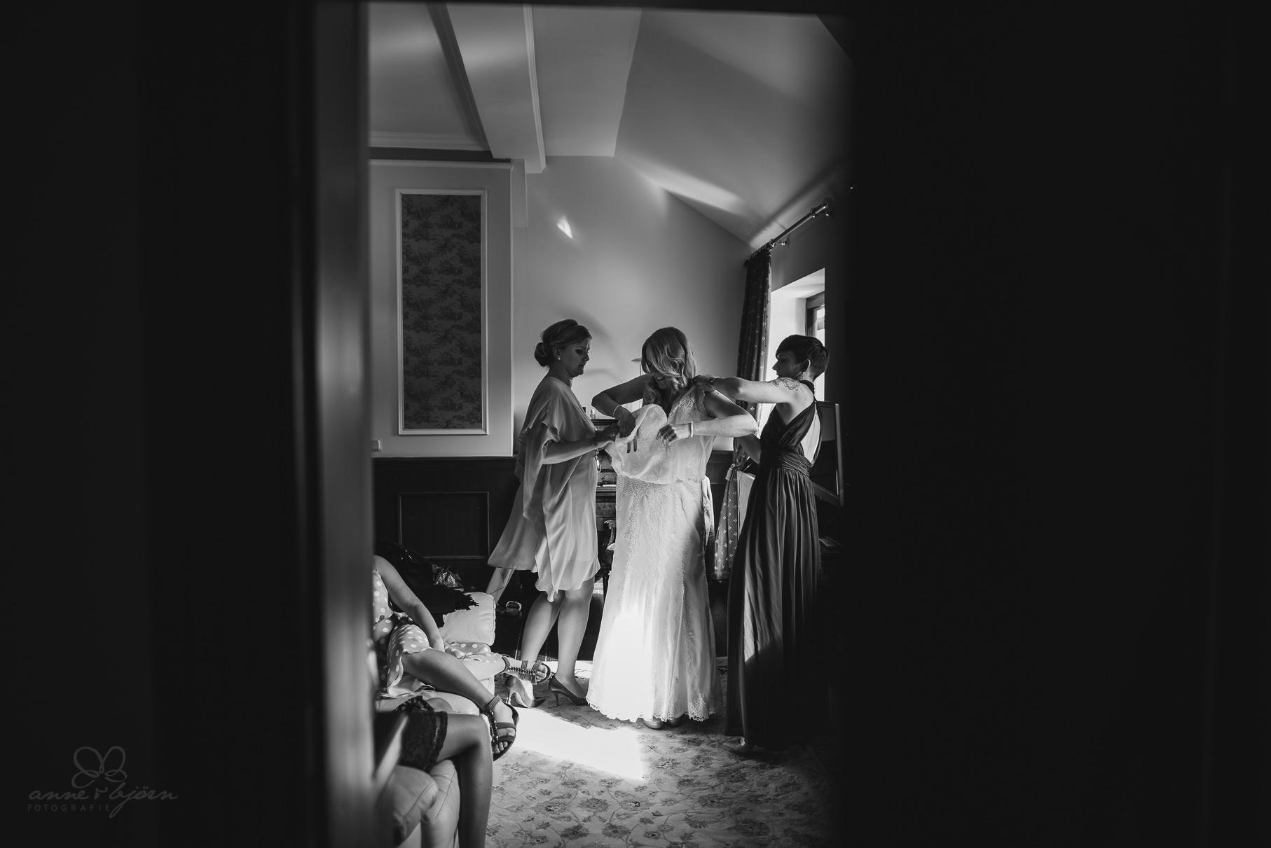 0065 anne und bjoern claudi und enno 811 3095 - Hochzeit auf Rügen (Klein Kubbelkow) - Claudi & Enno