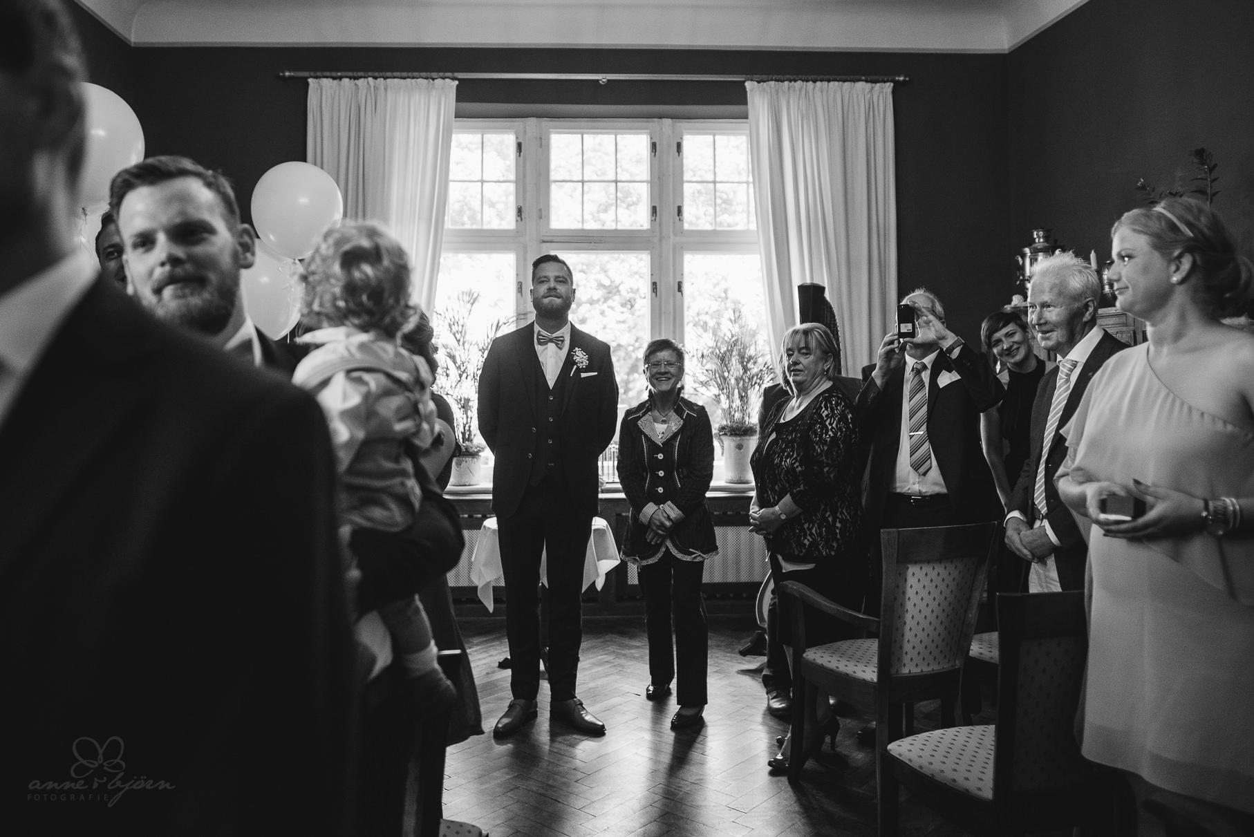 0072 anne und bjoern claudi und enno 811 3280 - Hochzeit auf Rügen (Klein Kubbelkow) - Claudi & Enno