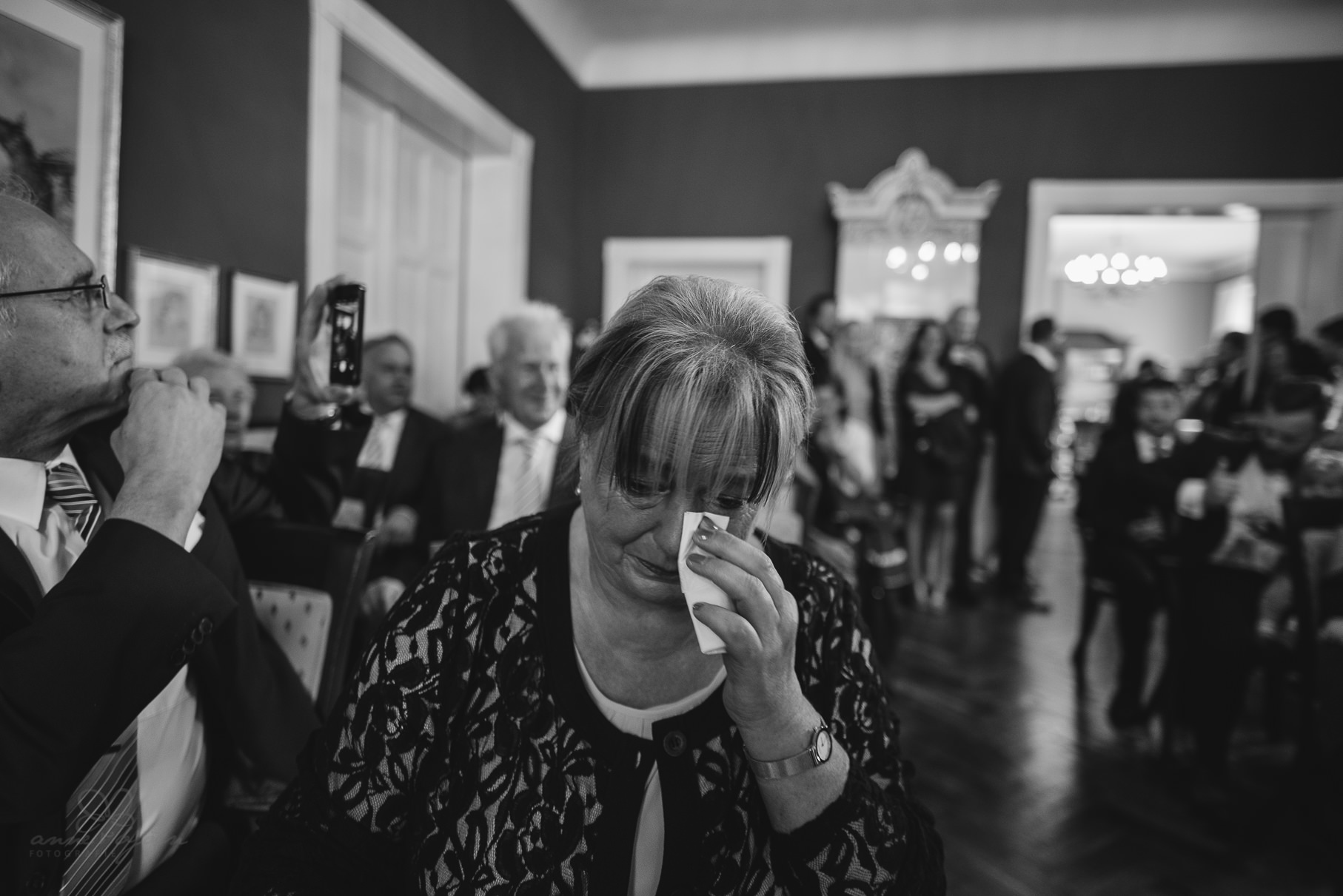 0073 anne und bjoern claudi und enno d75 5000 - Hochzeit auf Rügen (Klein Kubbelkow) - Claudi & Enno