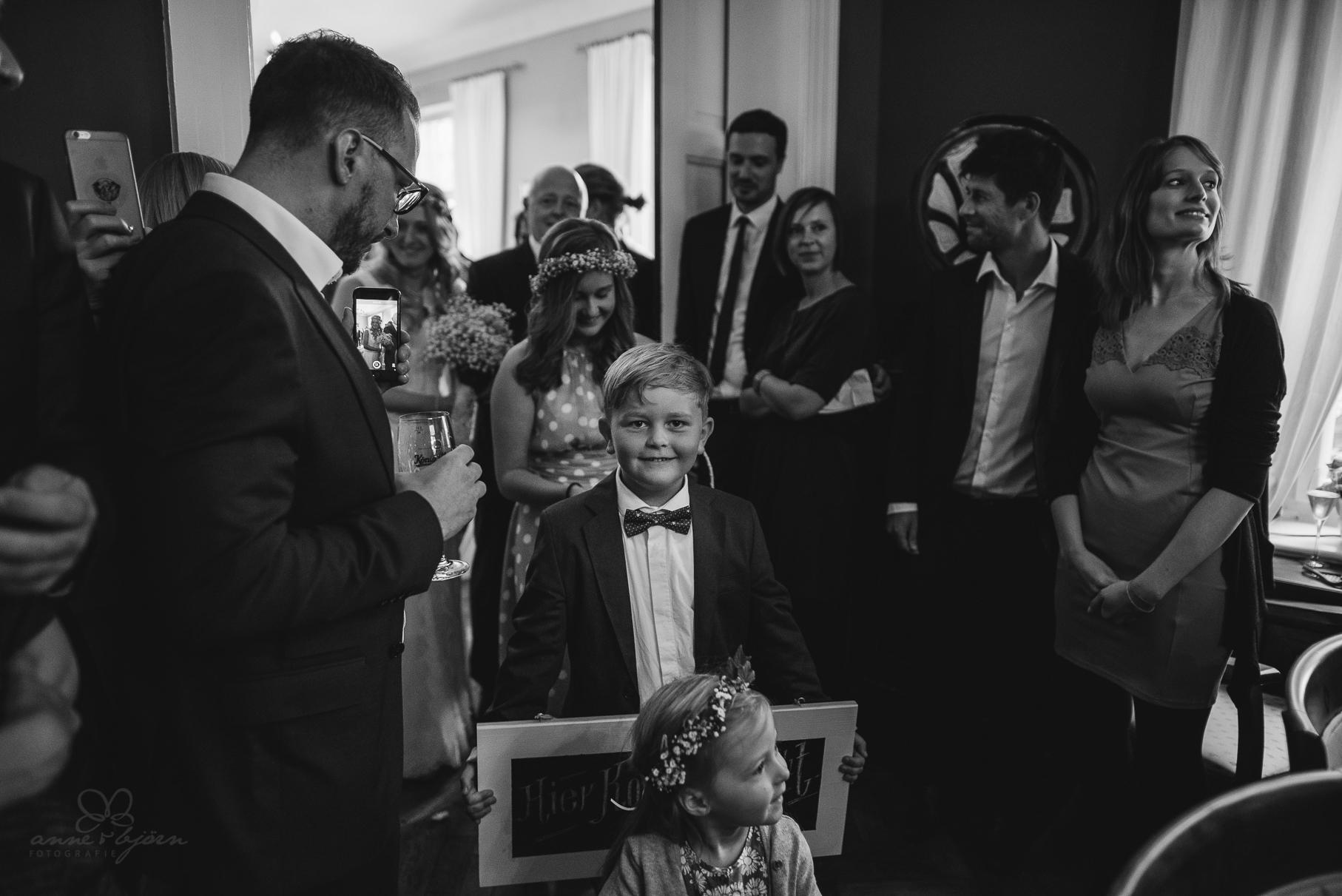 0075 anne und bjoern claudi und enno 811 3292 - Hochzeit auf Rügen (Klein Kubbelkow) - Claudi & Enno