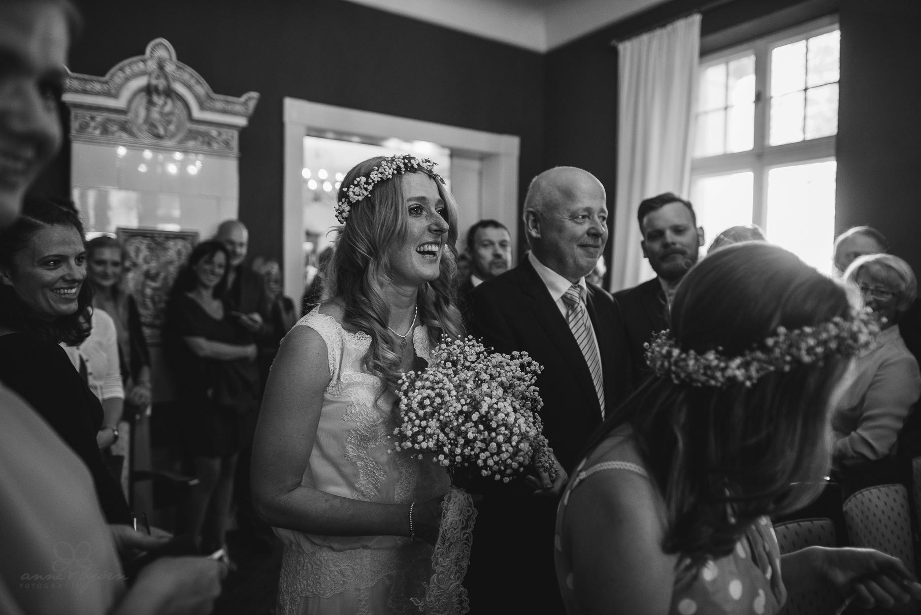 0076 anne und bjoern claudi und enno 811 3308 - Hochzeit auf Rügen (Klein Kubbelkow) - Claudi & Enno