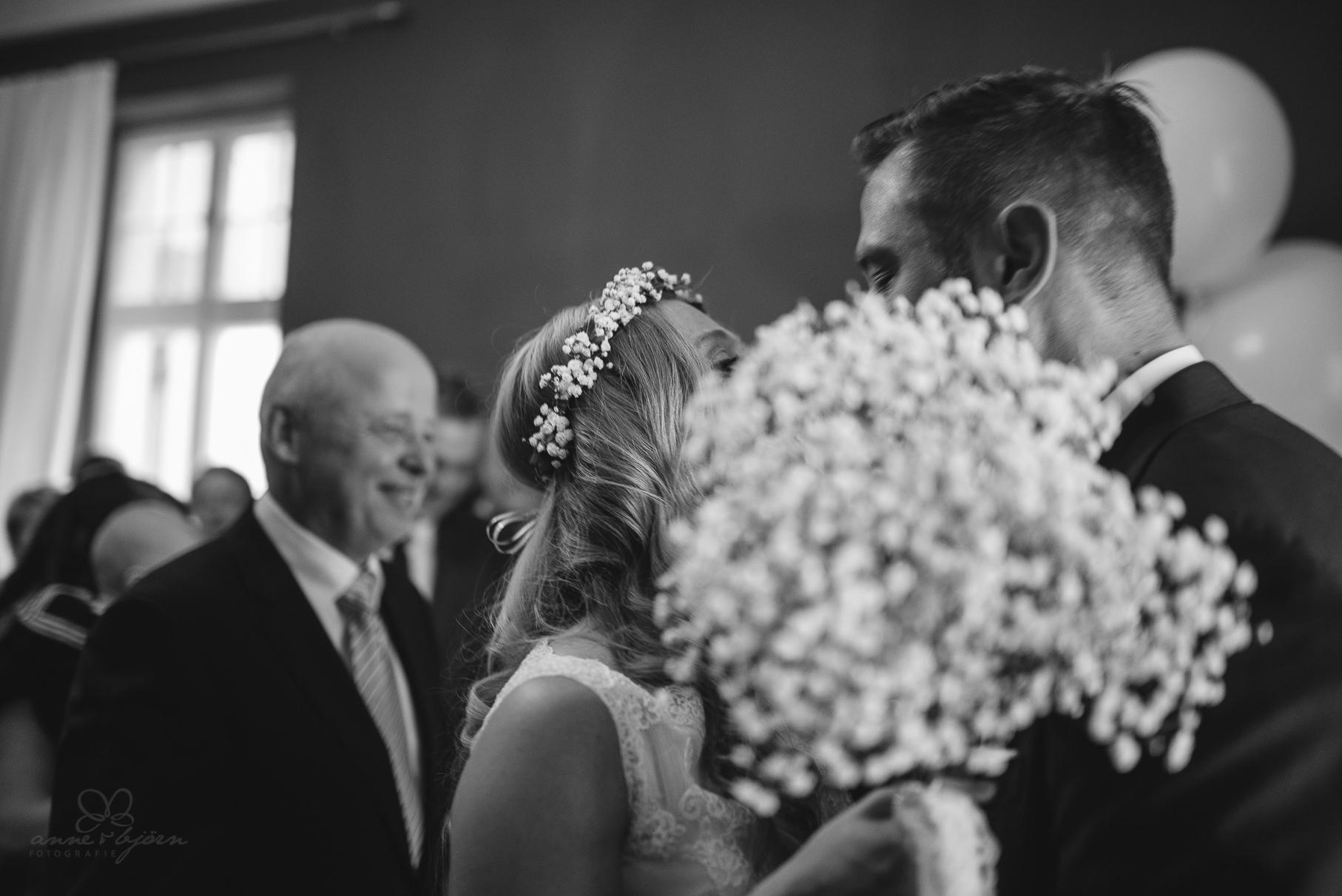 0078 anne und bjoern claudi und enno d75 5041 bearbeitet - Hochzeit auf Rügen (Klein Kubbelkow) - Claudi & Enno