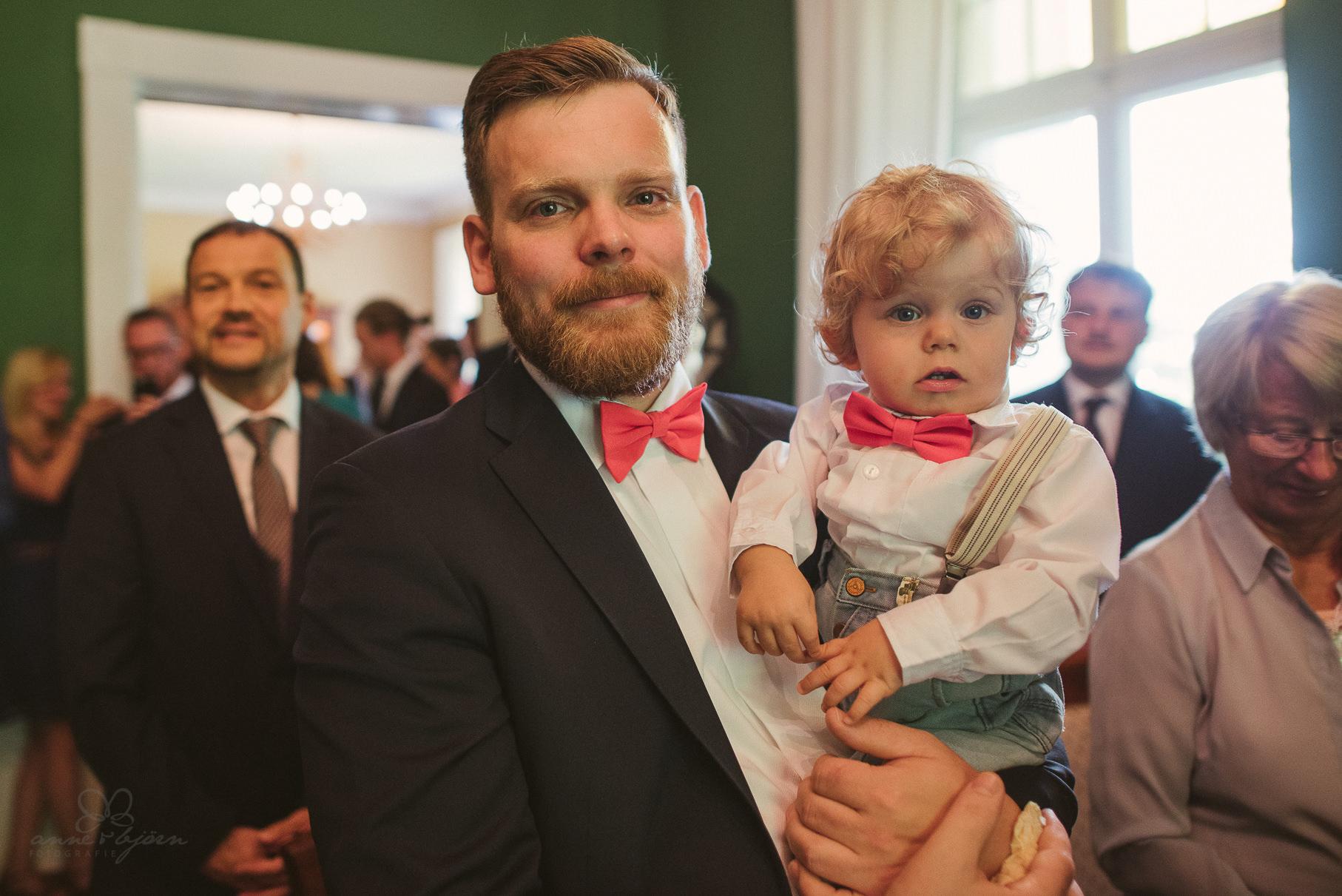 0079 anne und bjoern claudi und enno 811 3319 - Hochzeit auf Rügen (Klein Kubbelkow) - Claudi & Enno