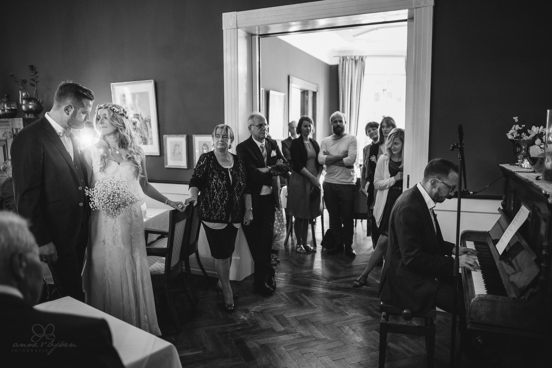 0101 anne und bjoern claudi und enno 811 3606 - Hochzeit auf Rügen (Klein Kubbelkow) - Claudi & Enno