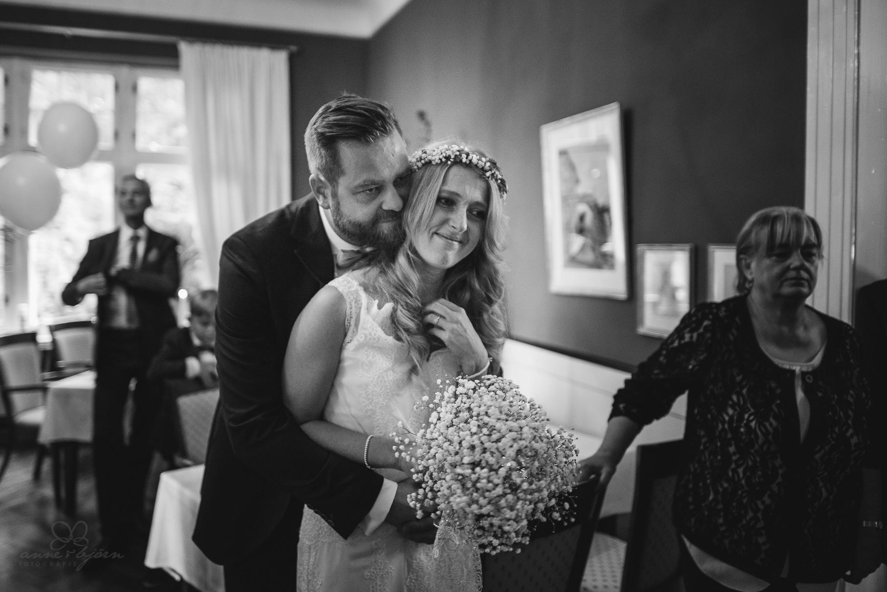 0105 anne und bjoern claudi und enno 811 3586 - Hochzeit auf Rügen (Klein Kubbelkow) - Claudi & Enno