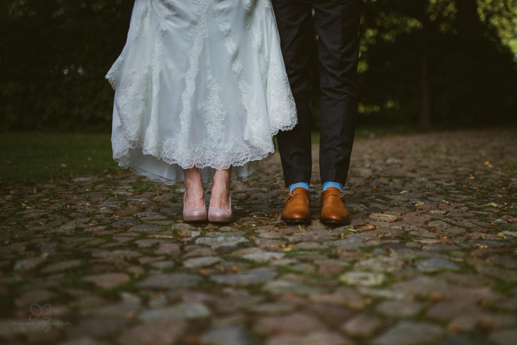 0116 anne und bjoern claudi und enno 811 3743 - Hochzeit auf Rügen (Klein Kubbelkow) - Claudi & Enno
