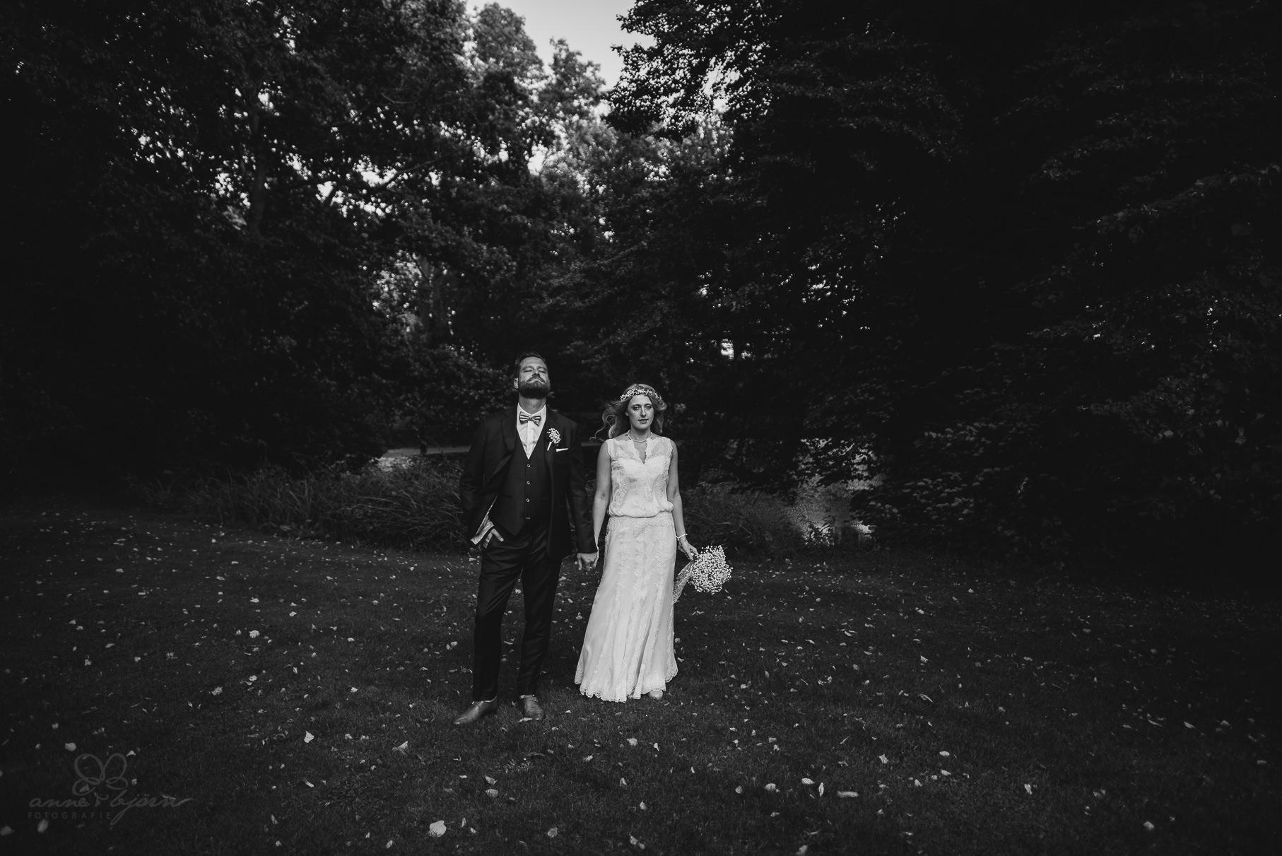 0120 anne und bjoern claudi und enno 811 3816 - Hochzeit auf Rügen (Klein Kubbelkow) - Claudi & Enno