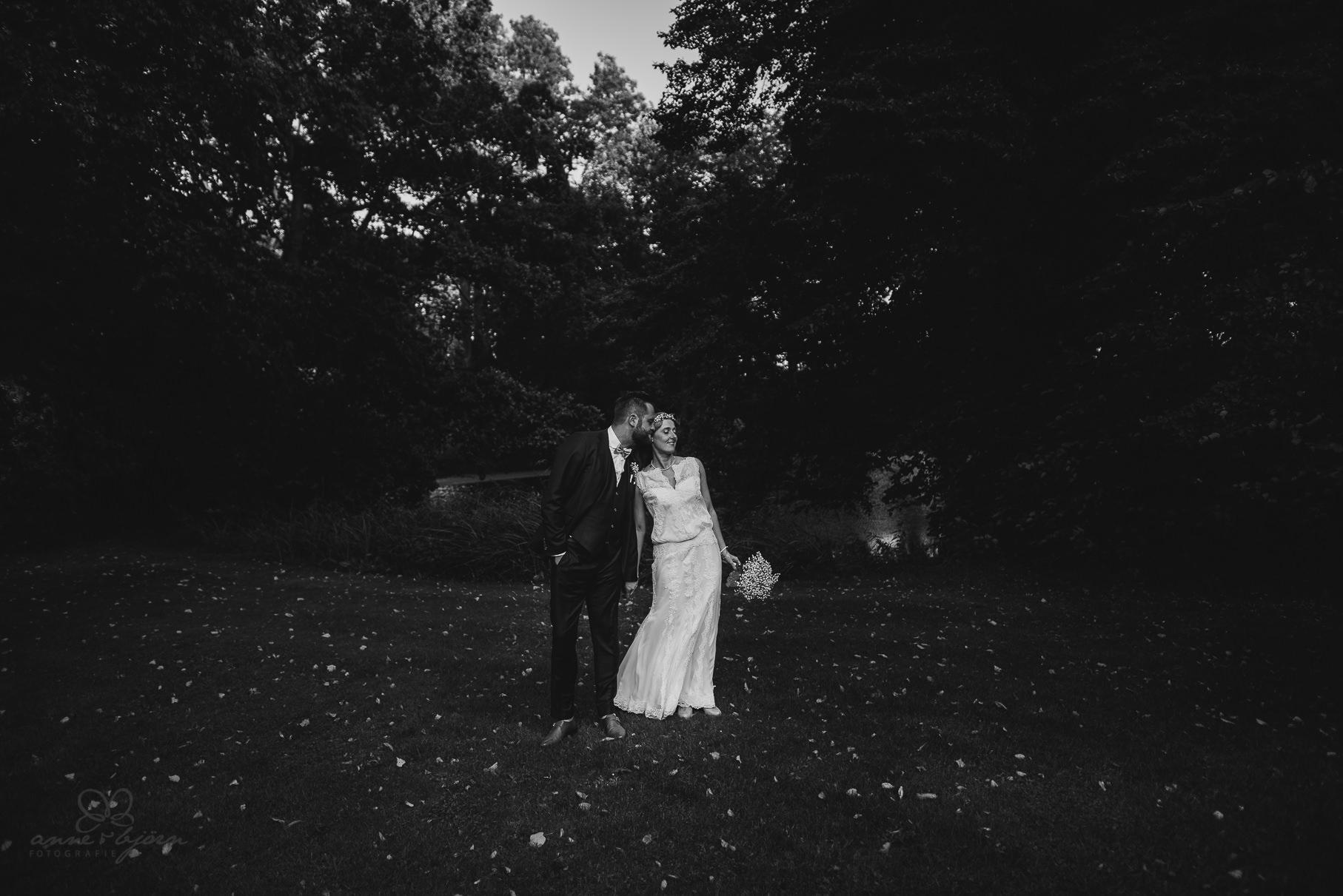 0121 anne und bjoern claudi und enno 811 3822 - Hochzeit auf Rügen (Klein Kubbelkow) - Claudi & Enno