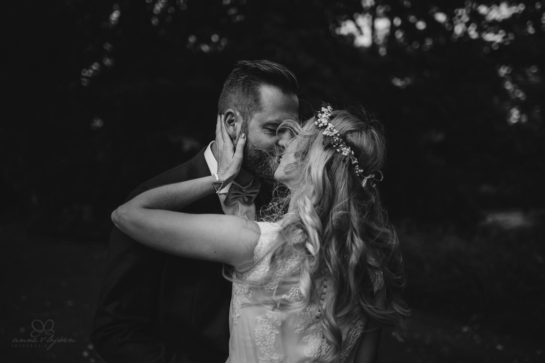 0122 anne und bjoern claudi und enno d75 5778 - Hochzeit auf Rügen (Klein Kubbelkow) - Claudi & Enno