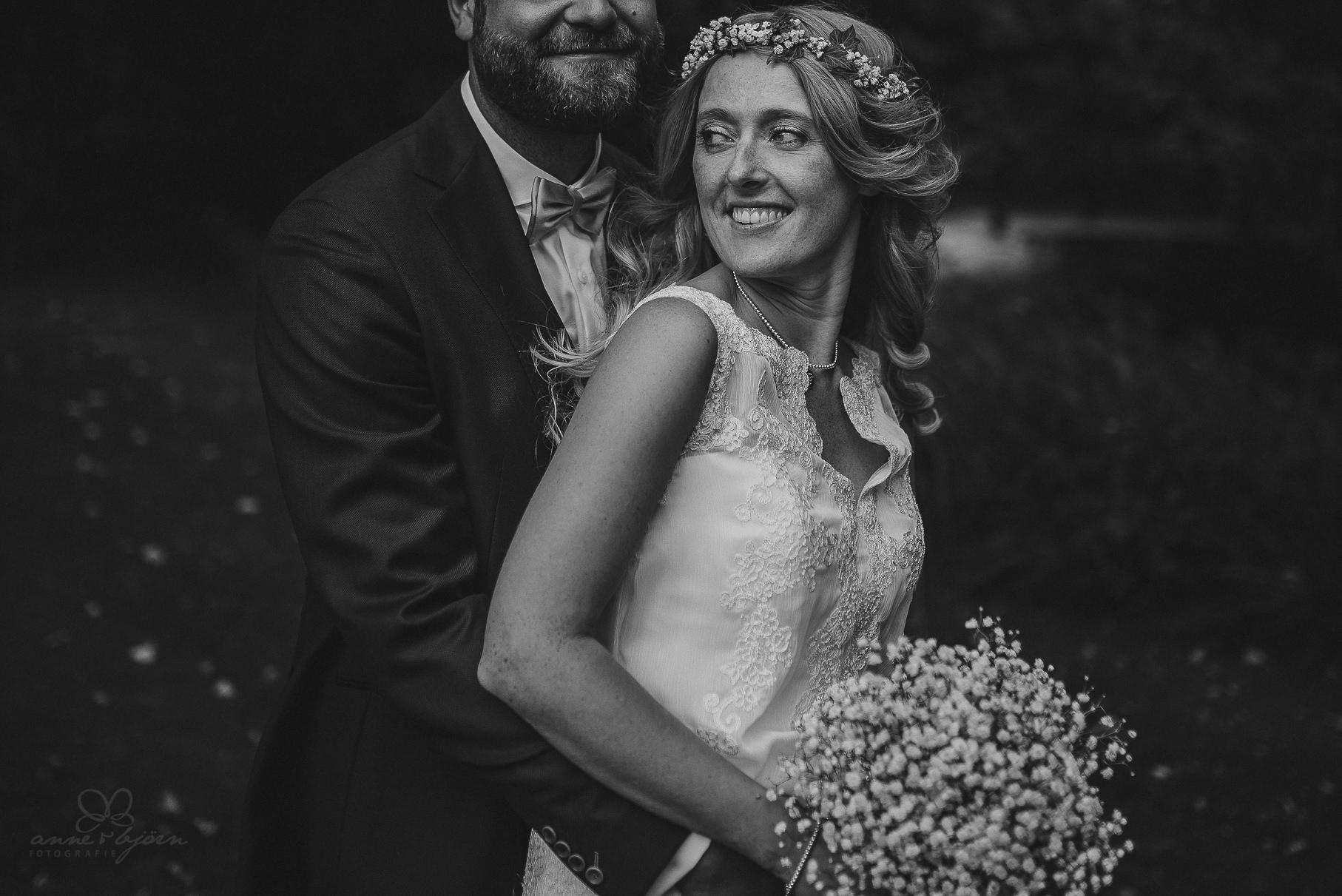 0126 anne und bjoern claudi und enno d75 5789 bearbeitet - Hochzeit auf Rügen (Klein Kubbelkow) - Claudi & Enno
