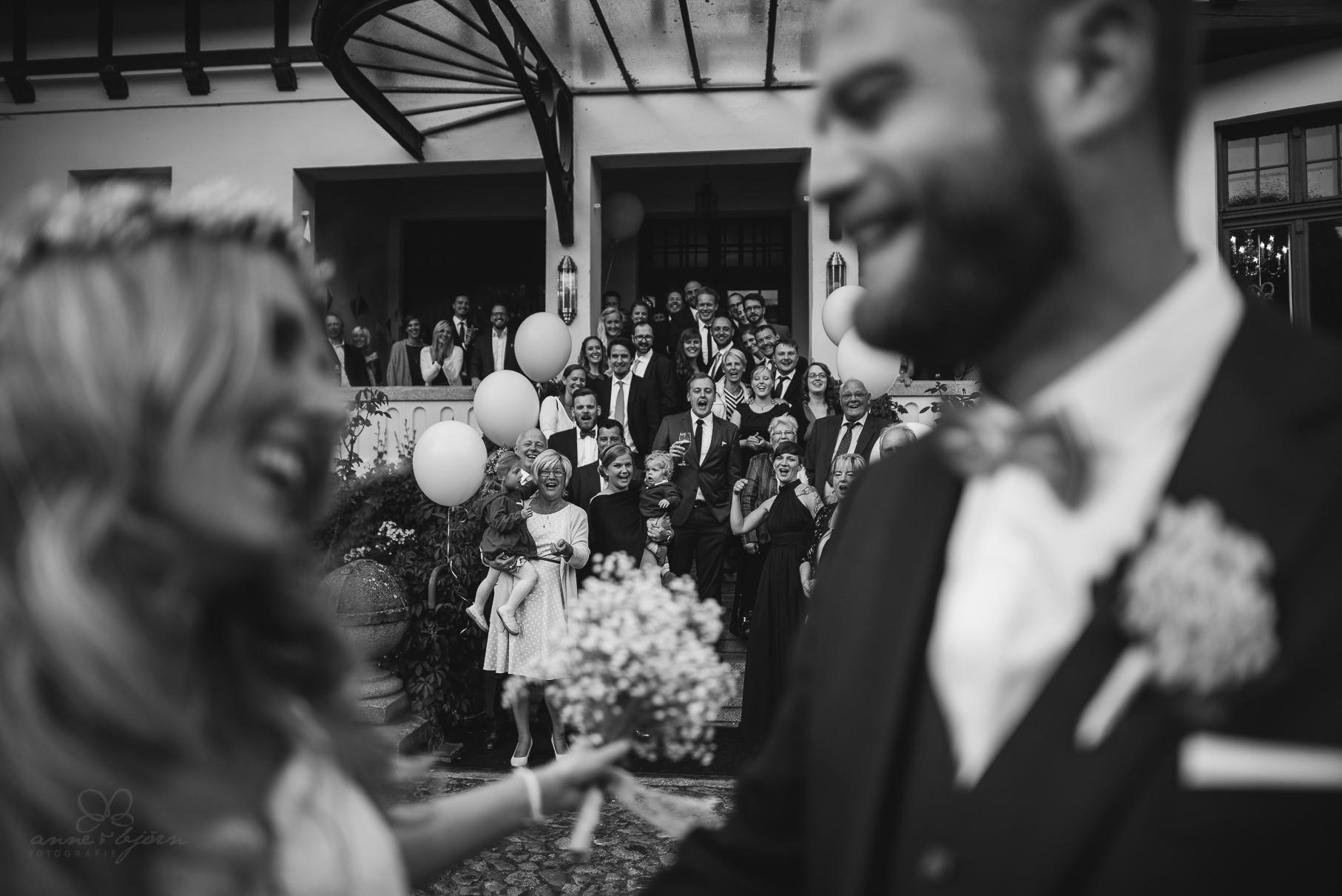 0137 anne und bjoern claudi und enno 811 4092 - Hochzeit auf Rügen (Klein Kubbelkow) - Claudi & Enno